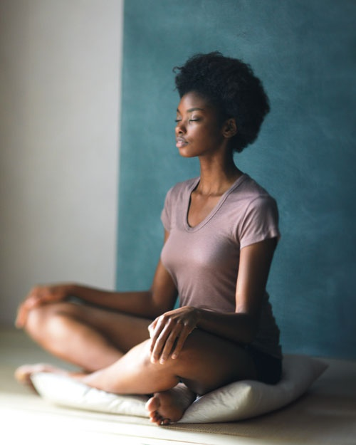 blackwoman-meditating-2014.jpg