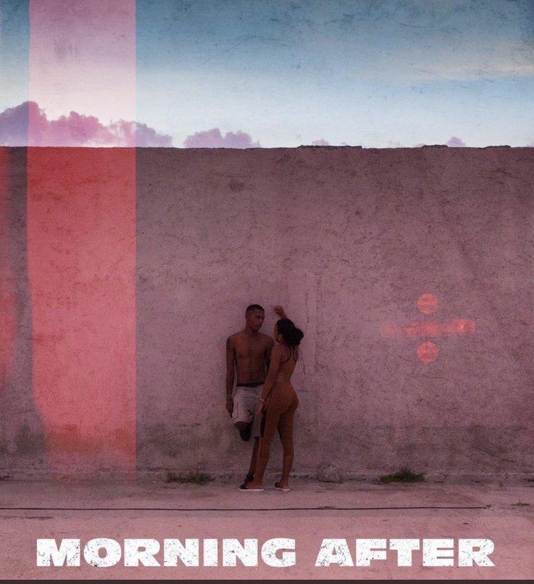 dvsn-morning-after-cover.jpg