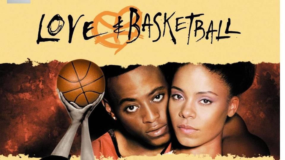 love-basketball-091714-ftr-amazonjpg_1cj0s3keggdtp1lxhgsg3cu59z.jpg
