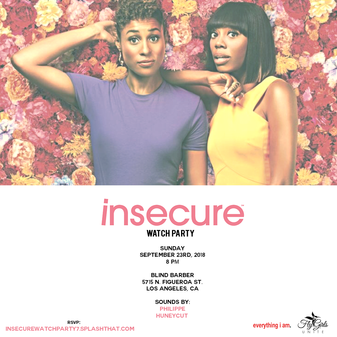 insecure watch party2.png