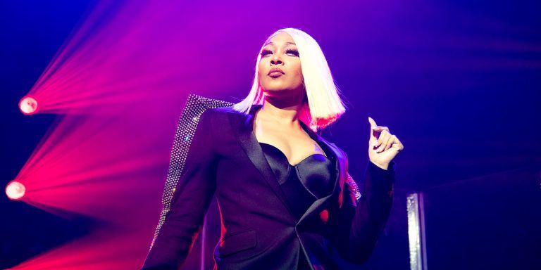 010218-Style-Monica-New-Hair-Color.jpg