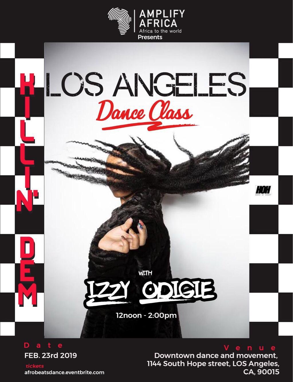 LA Dance Class.JPG