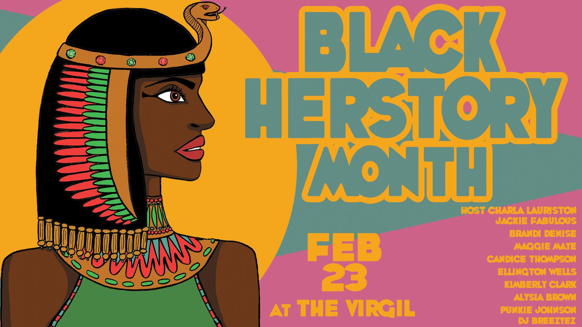 Black Herstory.jpg