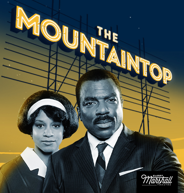 GMT_MOUNTAINTOP-today-tix-600x630.jpg
