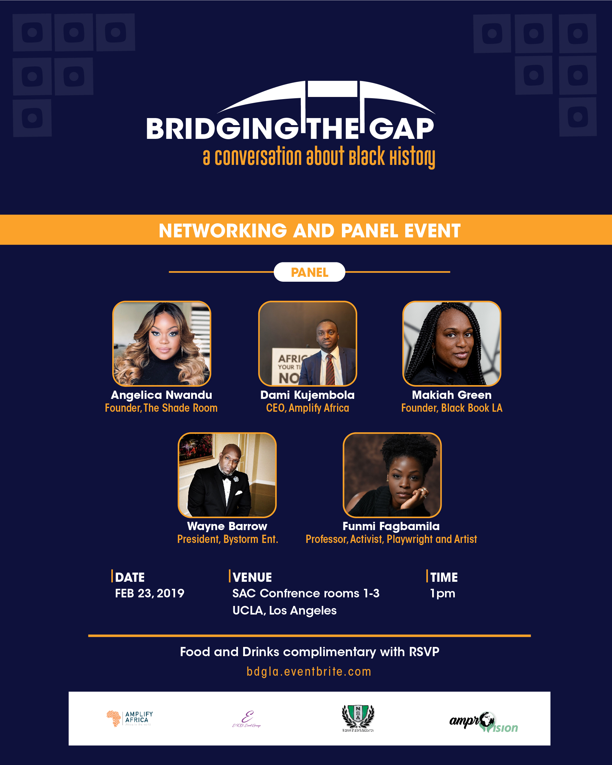 Bridging the gap new_BtG Final copy.JPG