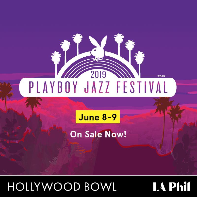 Play Boy Jazz.jpg