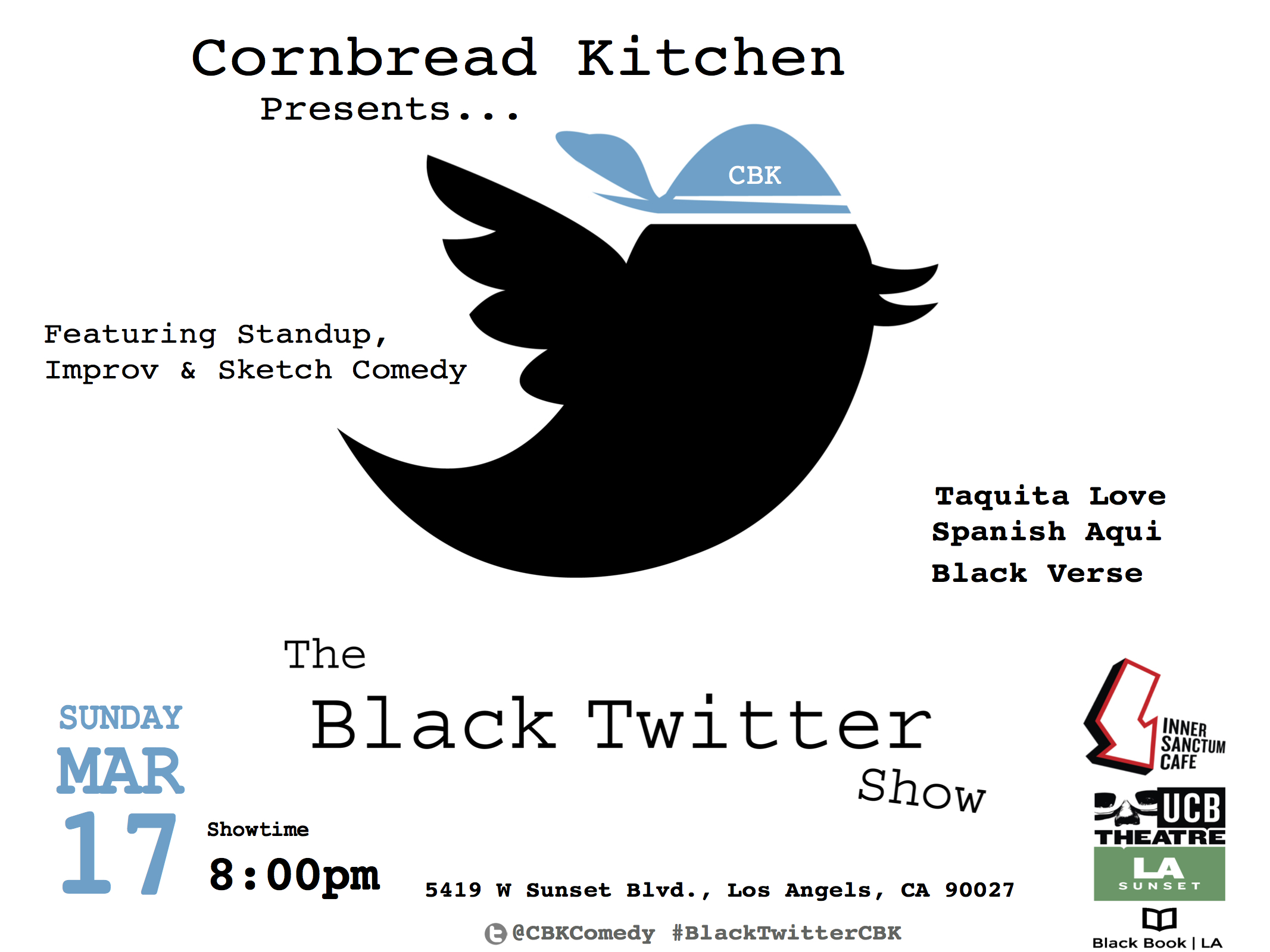 BLACK TWITTER SHOW FLYER MAR 19 .jpg