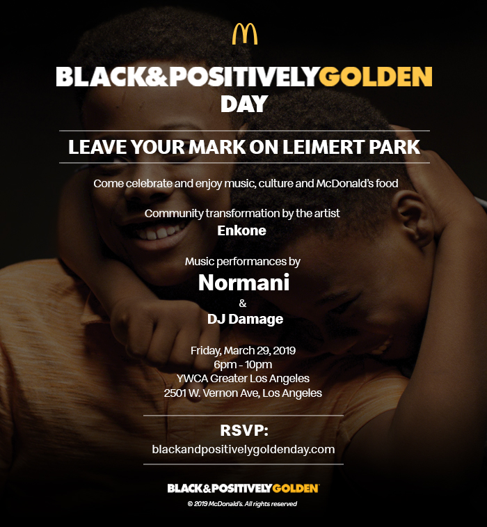 Black and Positively Gold Day.jpg