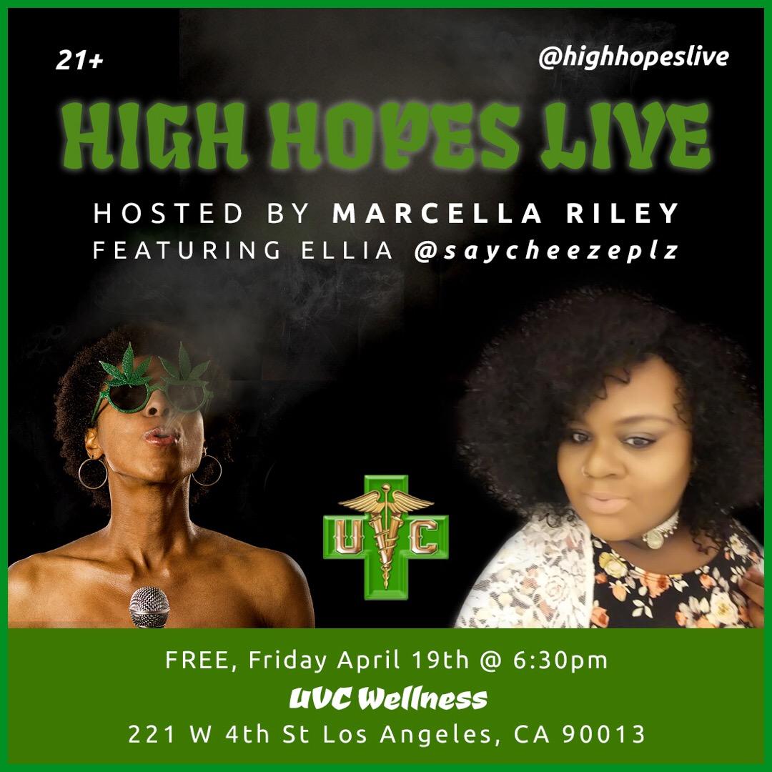 High Hopes Live.JPEG