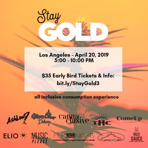 Stay Gold.jpeg