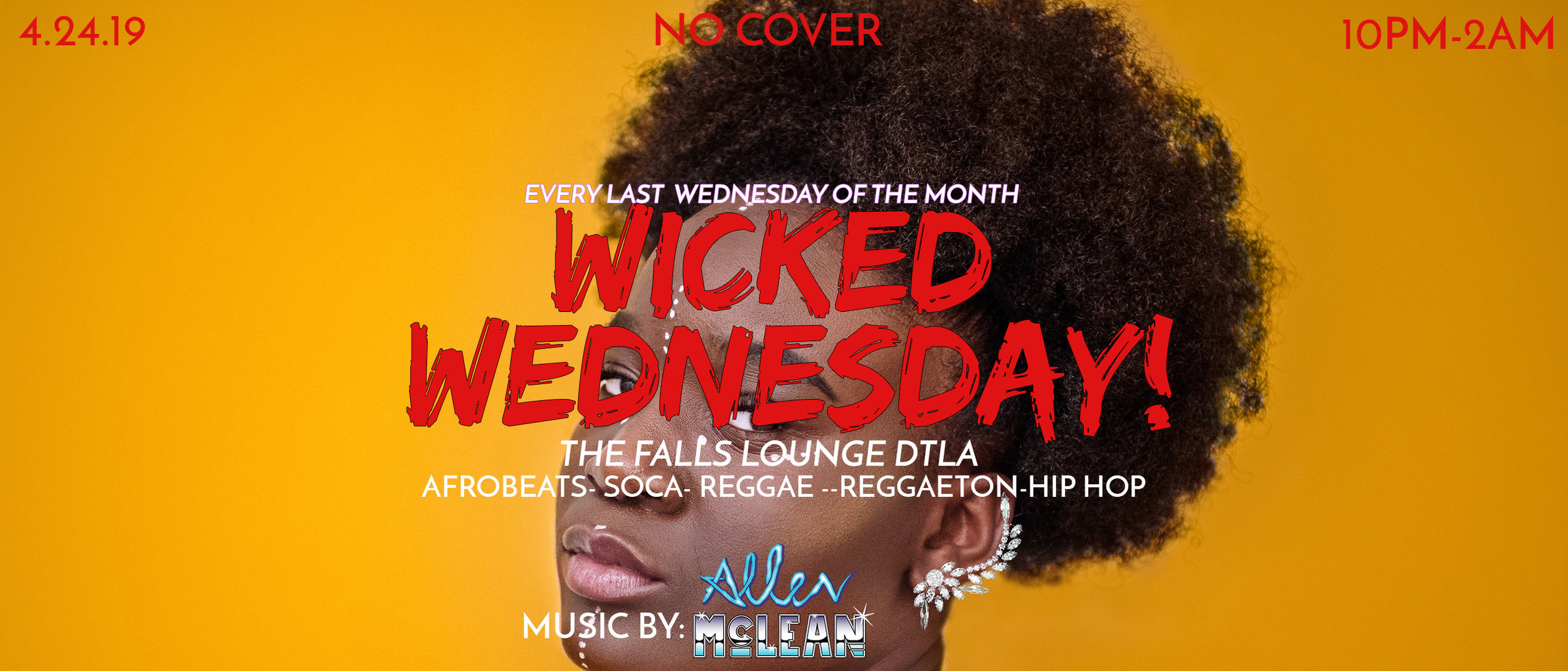 Wicked Wednesday.jpg