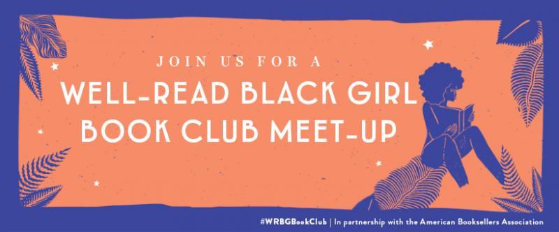 Well Read Black Girl Meet Up.jpg