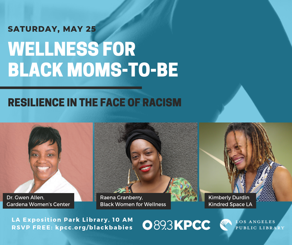 Wellness for Black Moms-to-Be.png