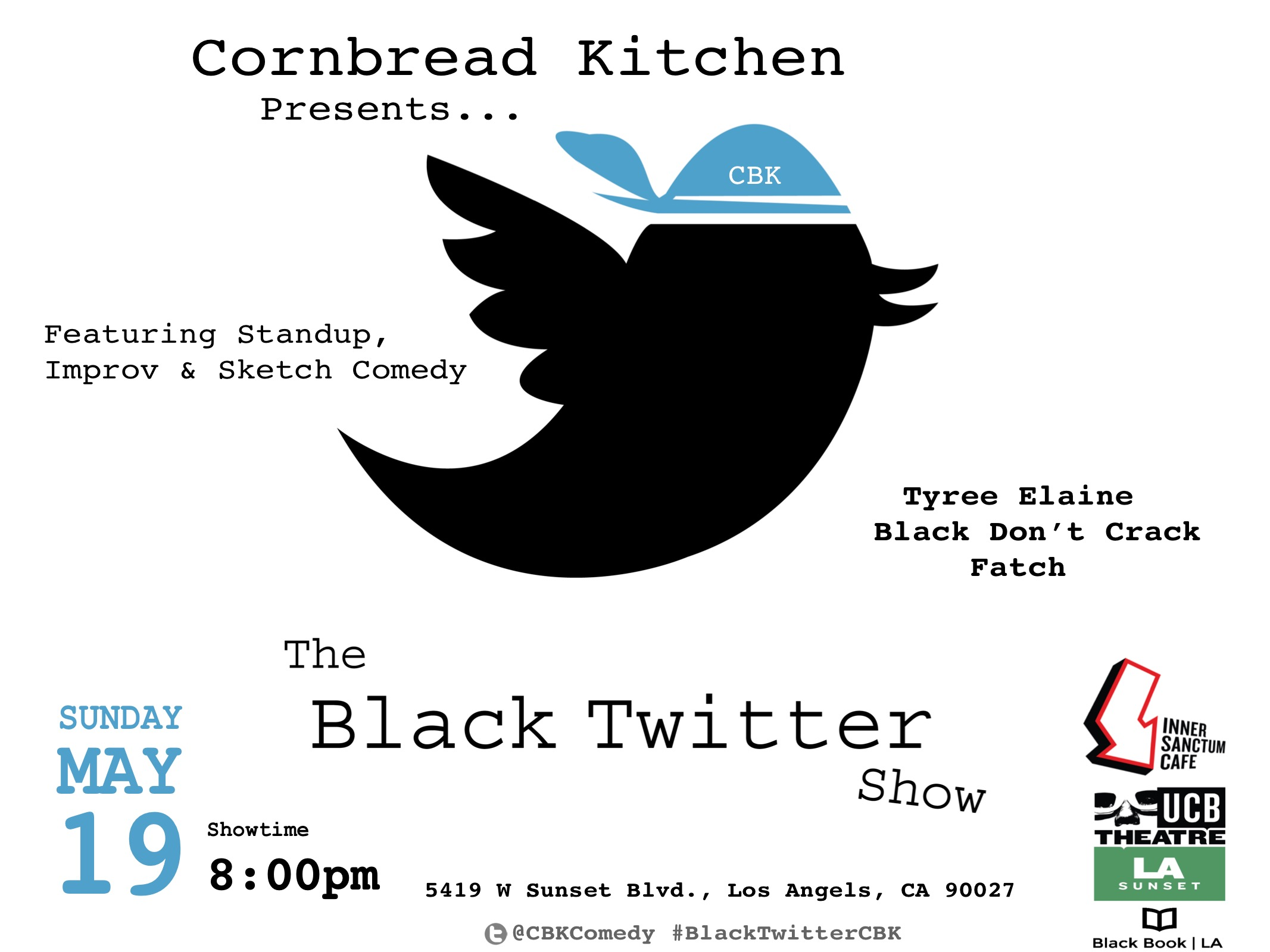 BLACK TWITTER SHOW FLYER MAY 19 FLYER (1).jpeg