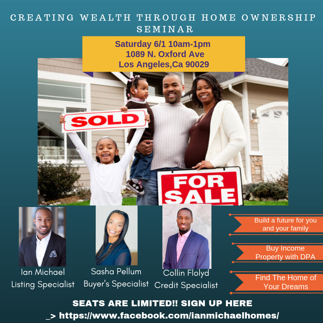 Copy of CREATING WEALTH THROUGH HOMEOWNERSHIP (10).png