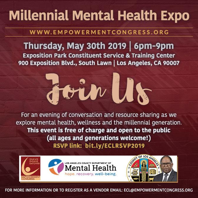 EC-Millennial Mental Health Expo-RSVP Flyer2.jpg