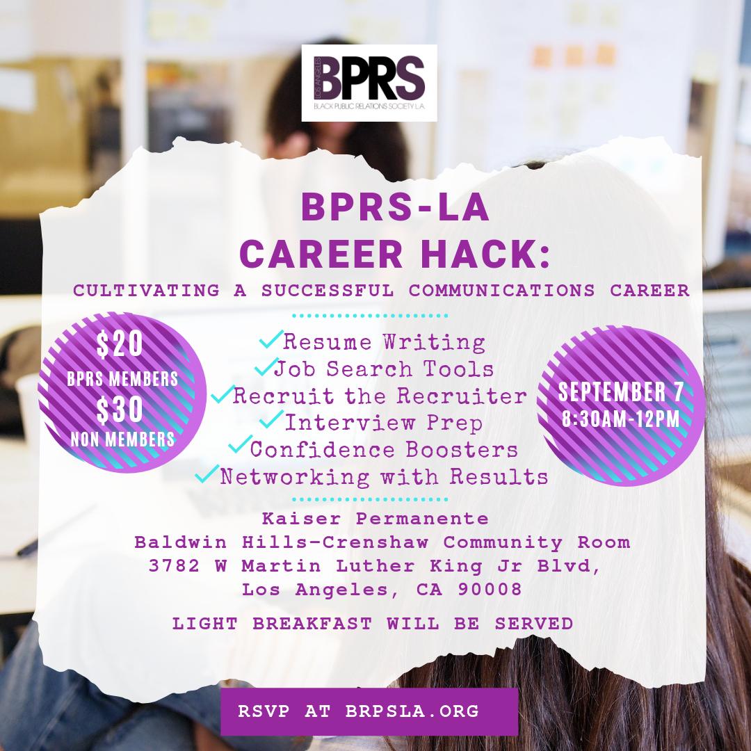 BPRS-LA CAREER HACK_ Sep7.png