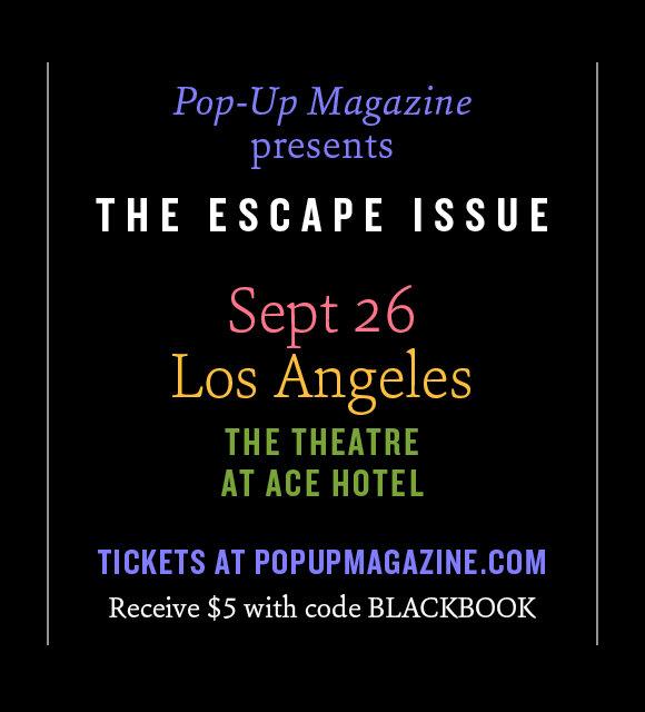 PUM_Escape_Fall19_Blackbook_LA_580x640.jpg