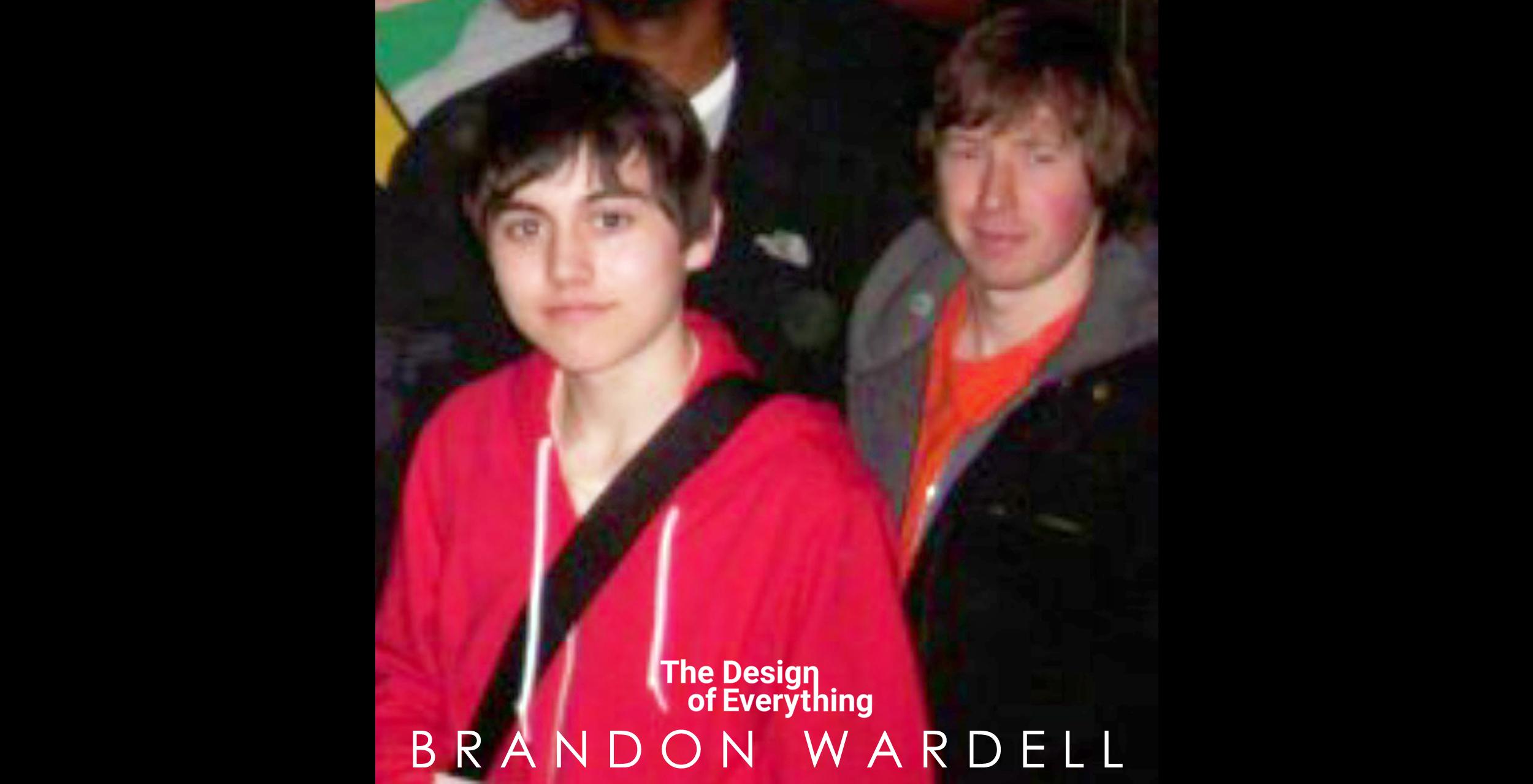 Brandon and Kyle.jpg