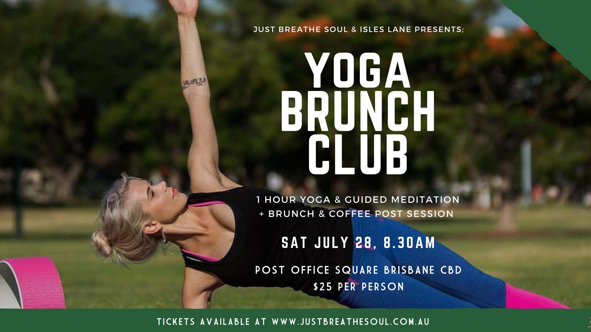 Yoga Brunch Club.jpg