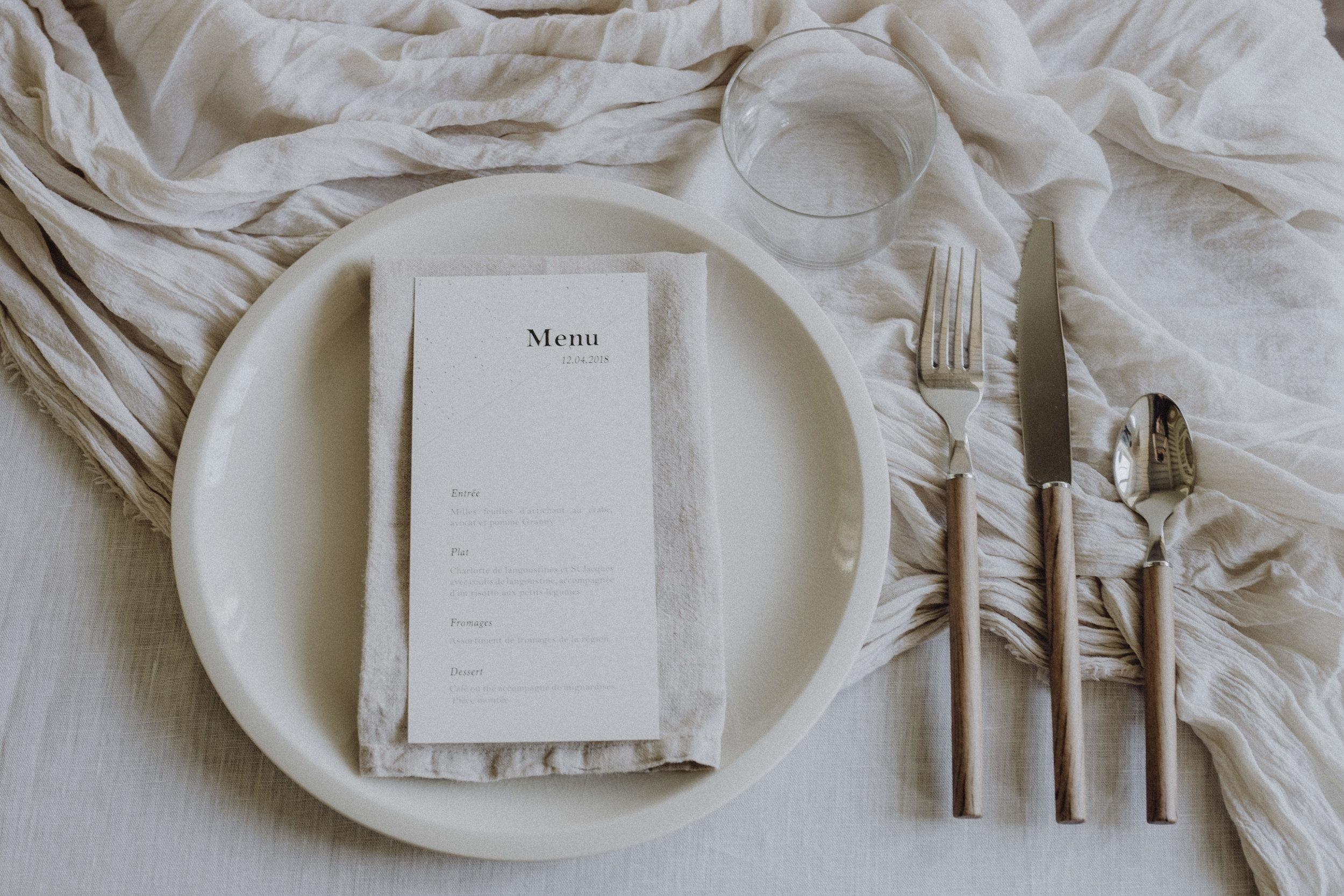 elsacaza_photographe_mariage_oléron-9.jpg