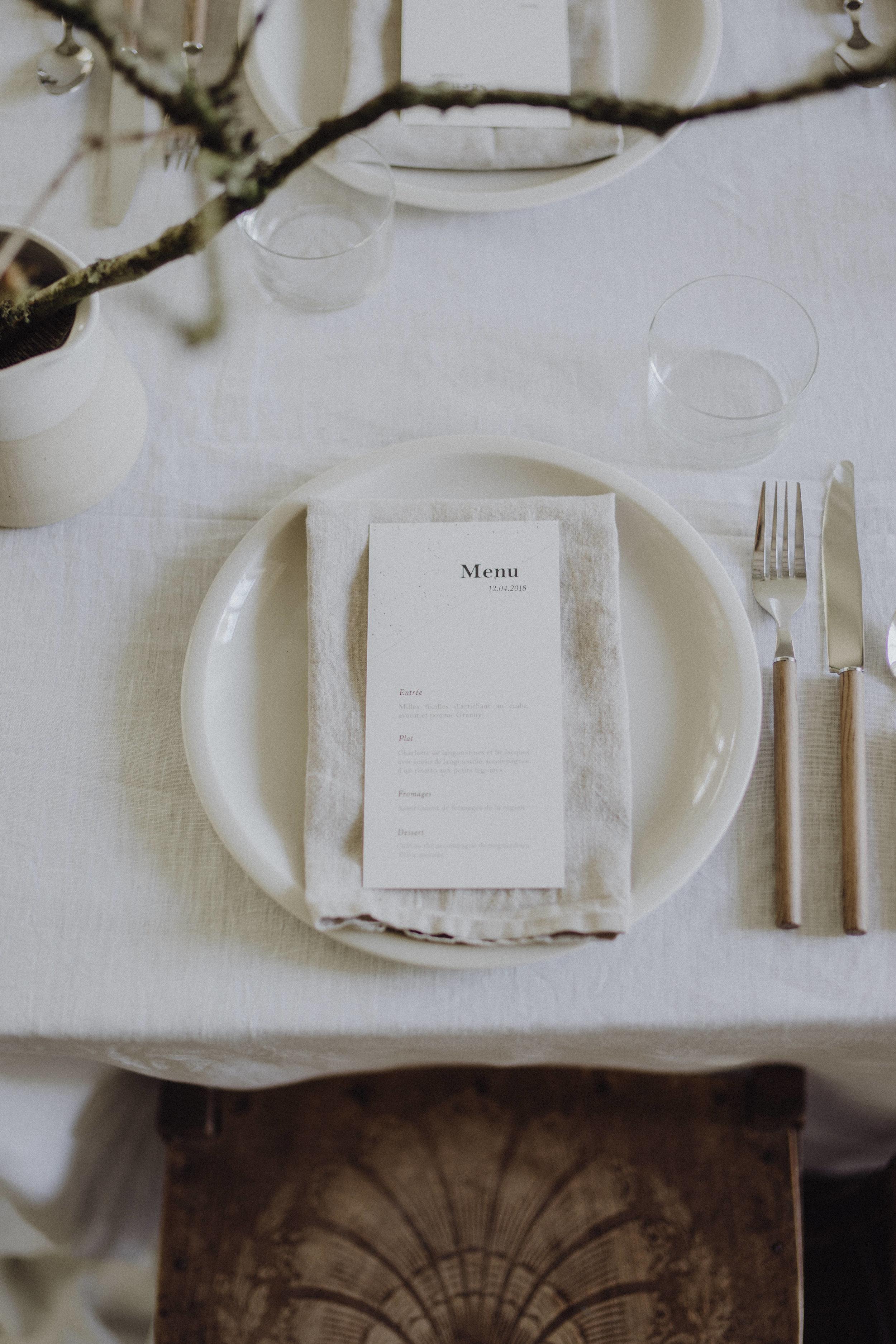 elsacaza_photographe_mariage_oléron-8.jpg
