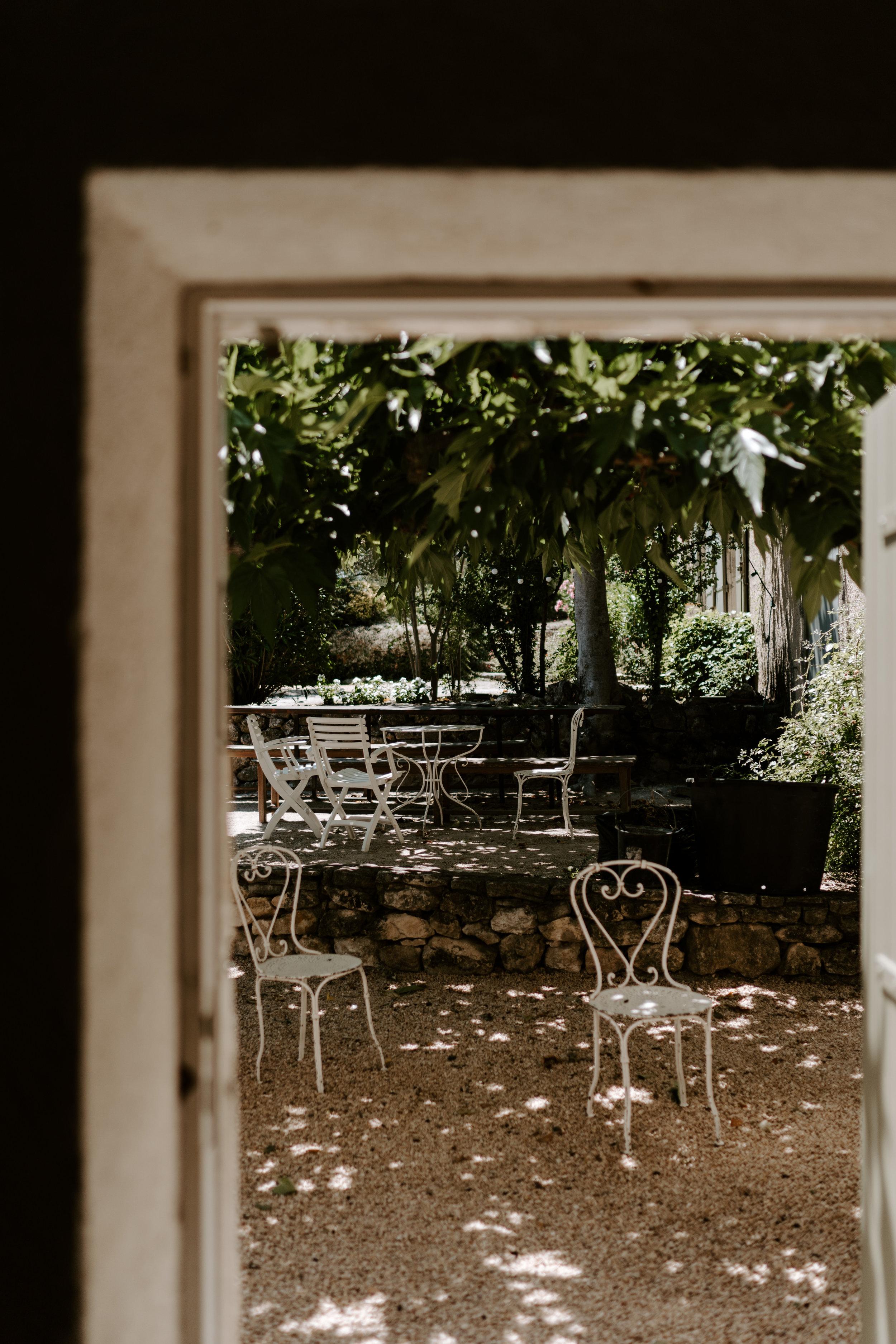 elsacaza_photographe_mariage_Juliette_Nicolas-6.jpg