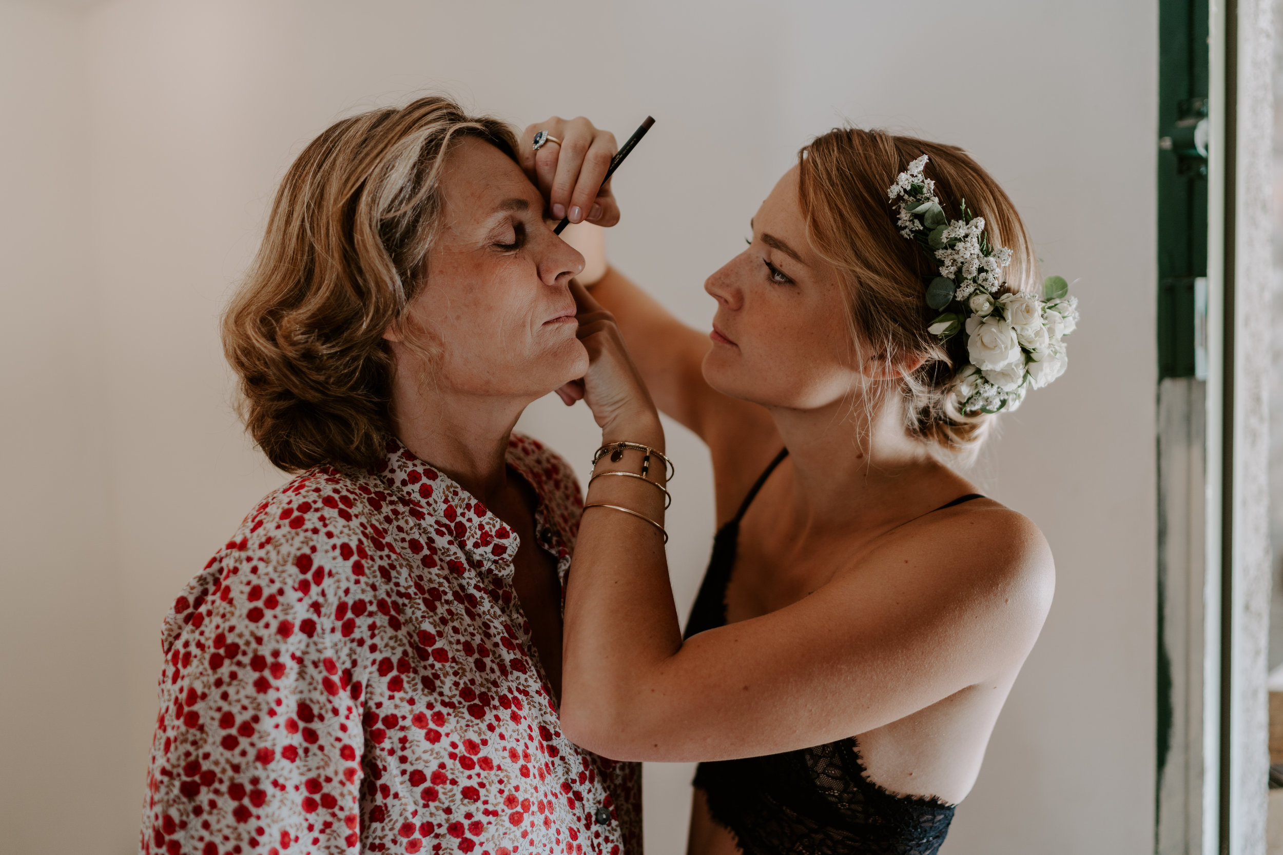 elsacaza_photographe_mariage_Juliette_Nicolas-37.jpg
