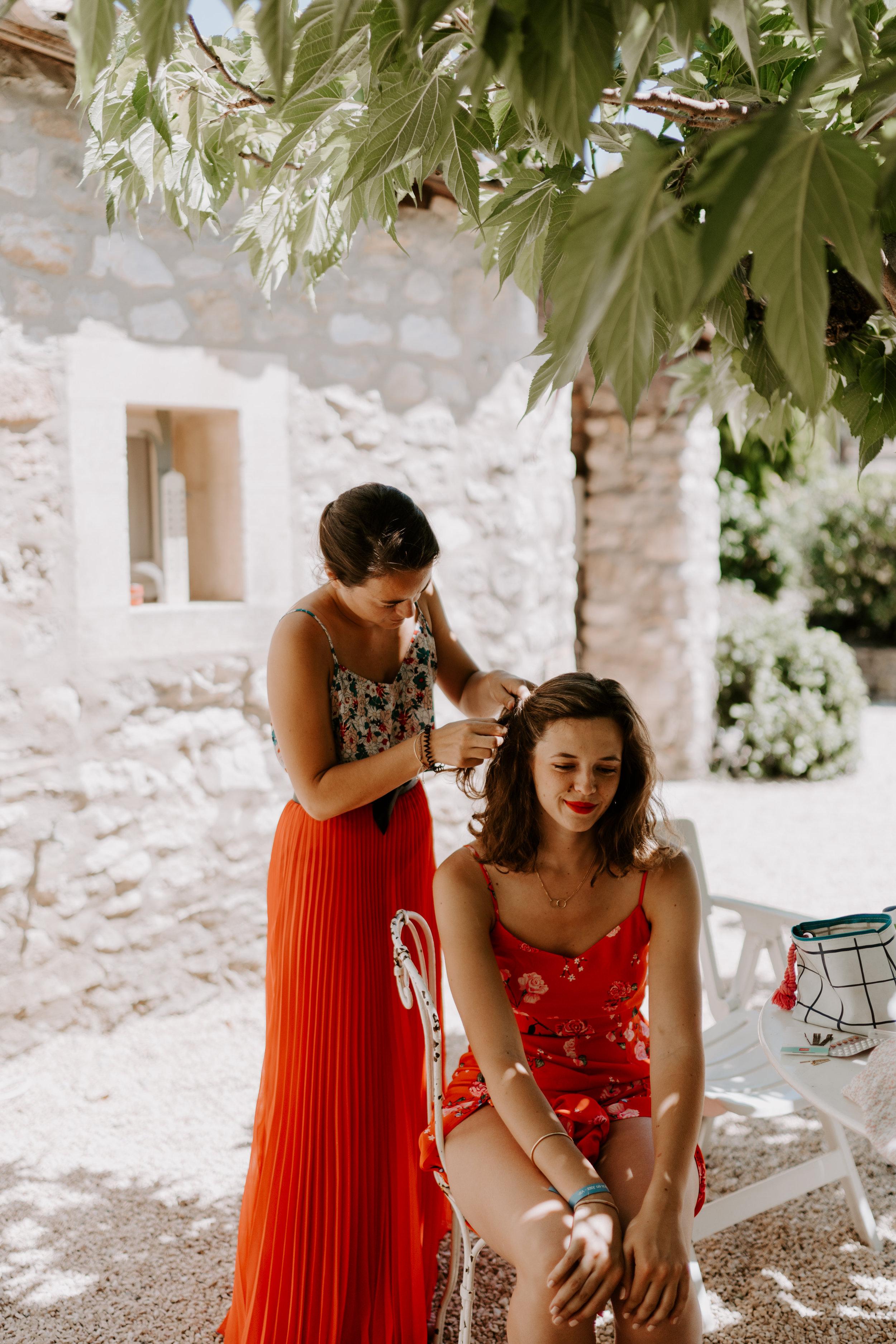 elsacaza_photographe_mariage_Juliette_Nicolas-44.jpg