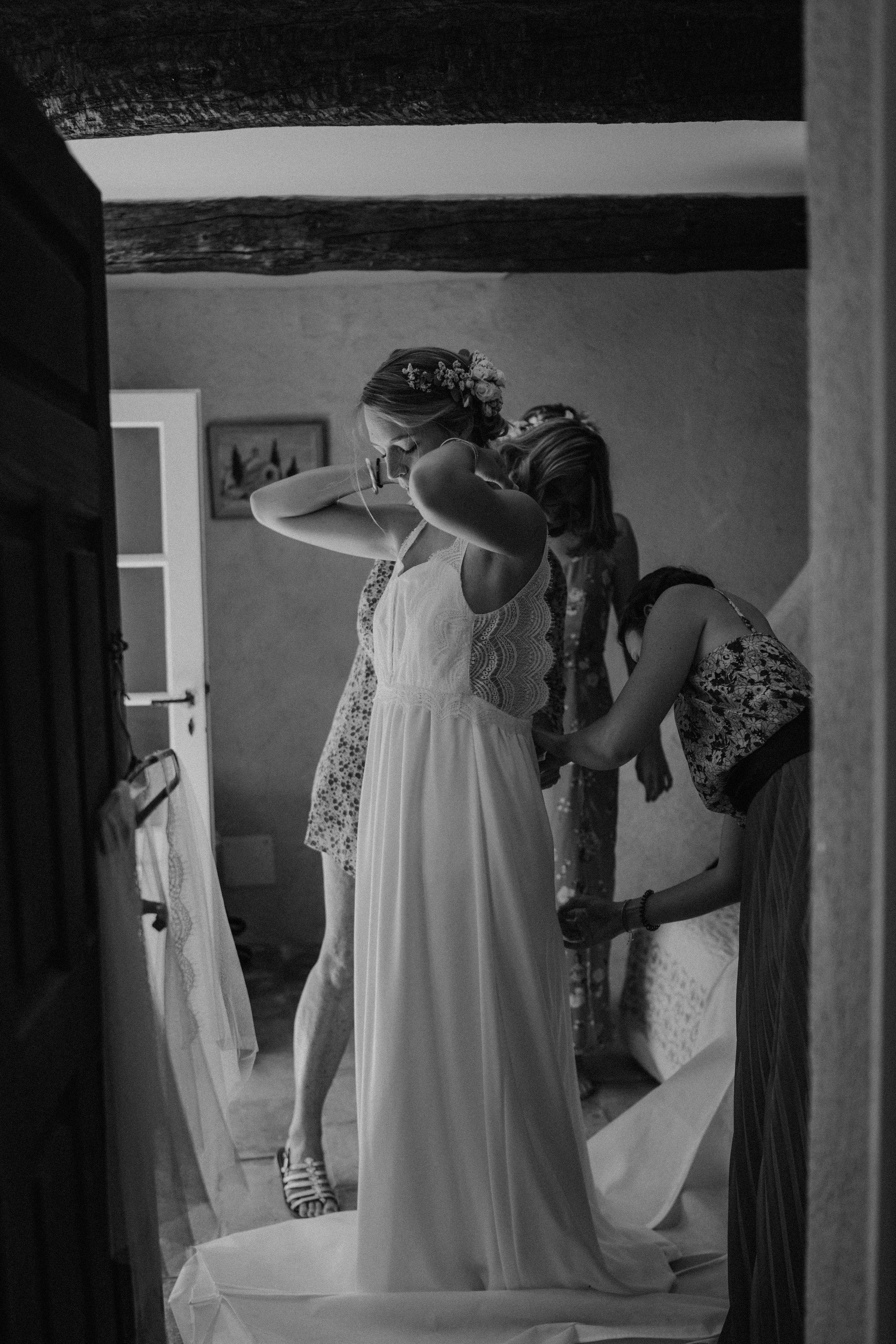 elsacaza_photographe_mariage_Juliette_Nicolas-53.jpg