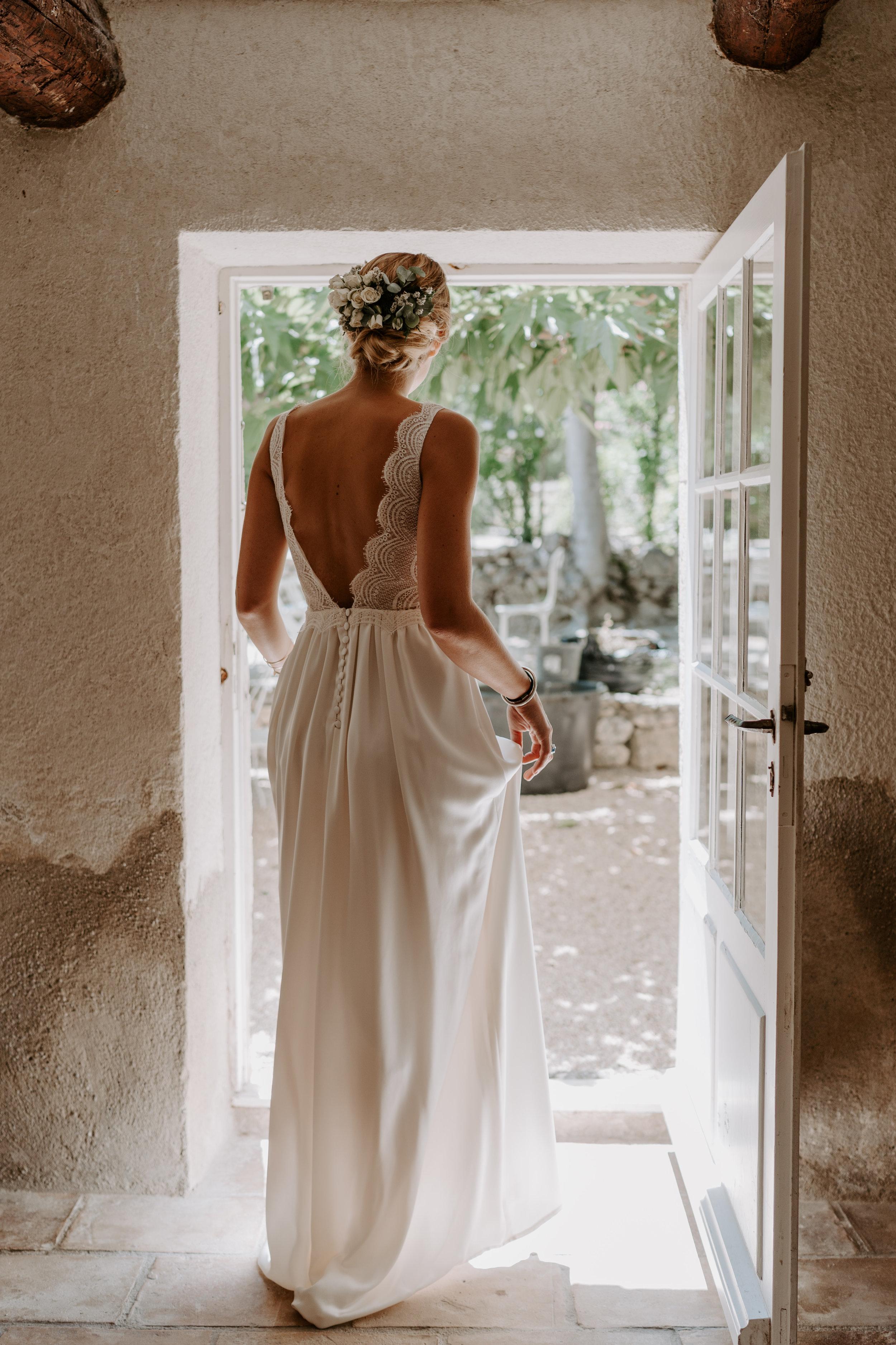 elsacaza_photographe_mariage_Juliette_Nicolas-63.jpg