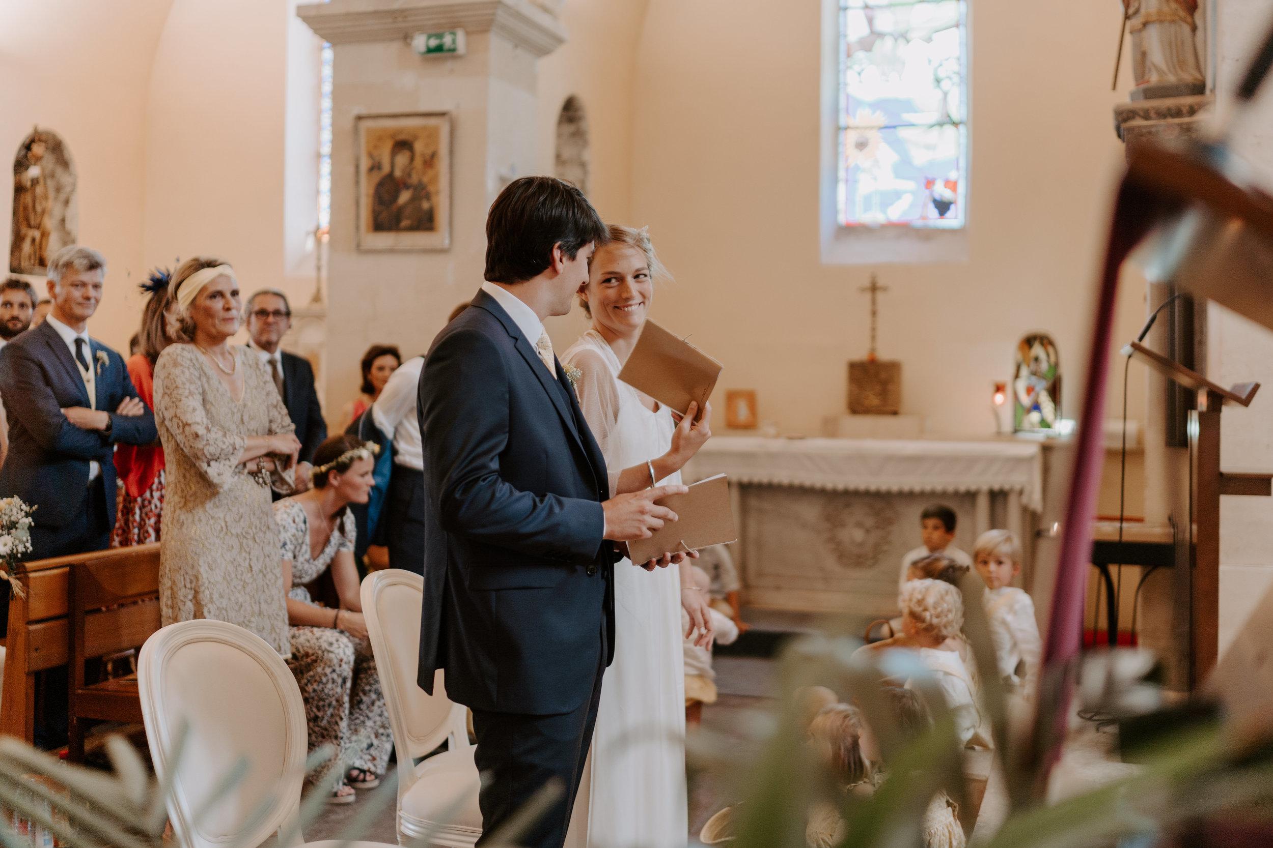 elsacaza_photographe_mariage_Juliette_Nicolas-178.jpg