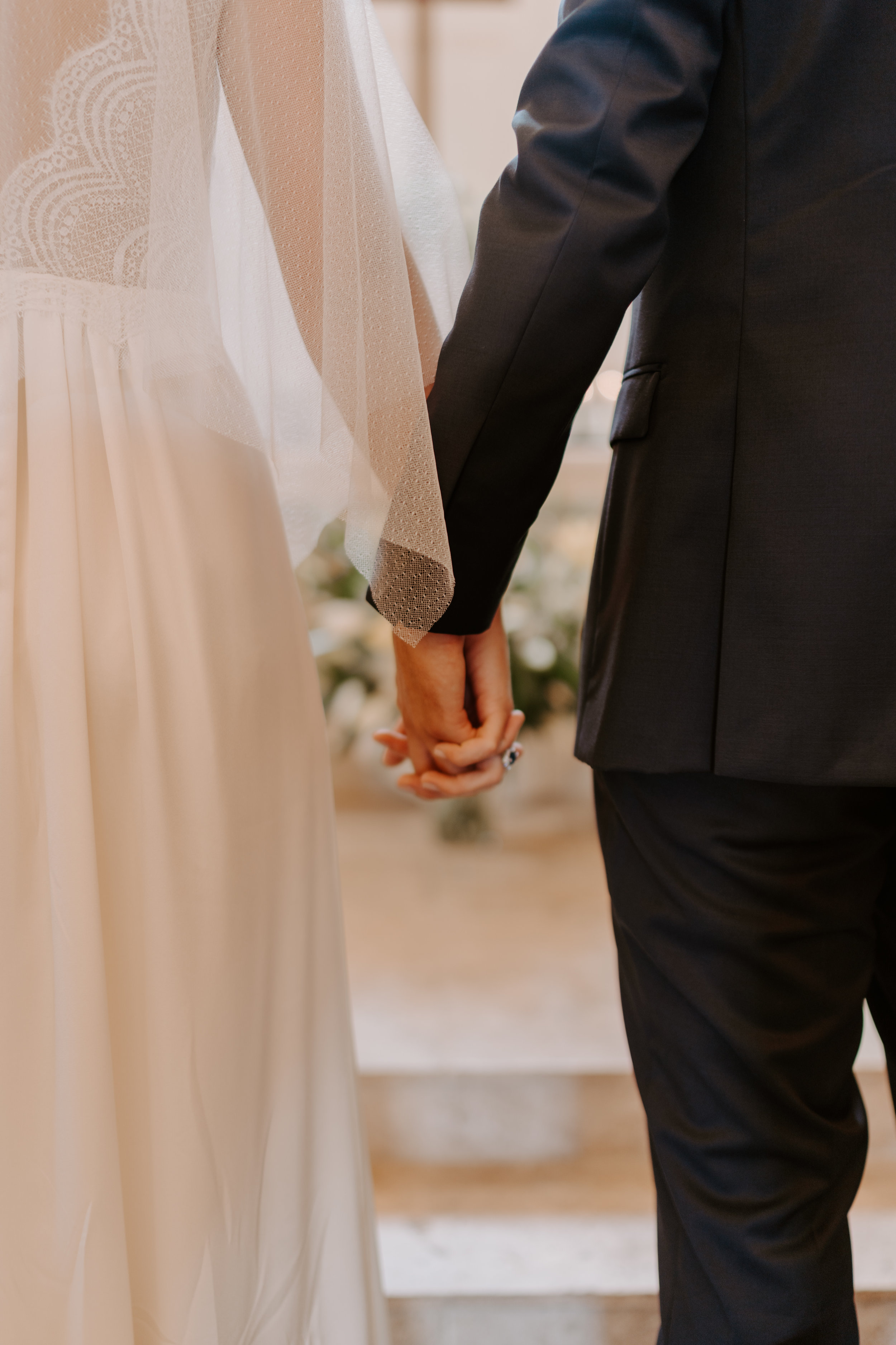 elsacaza_photographe_mariage_Juliette_Nicolas-169.jpg