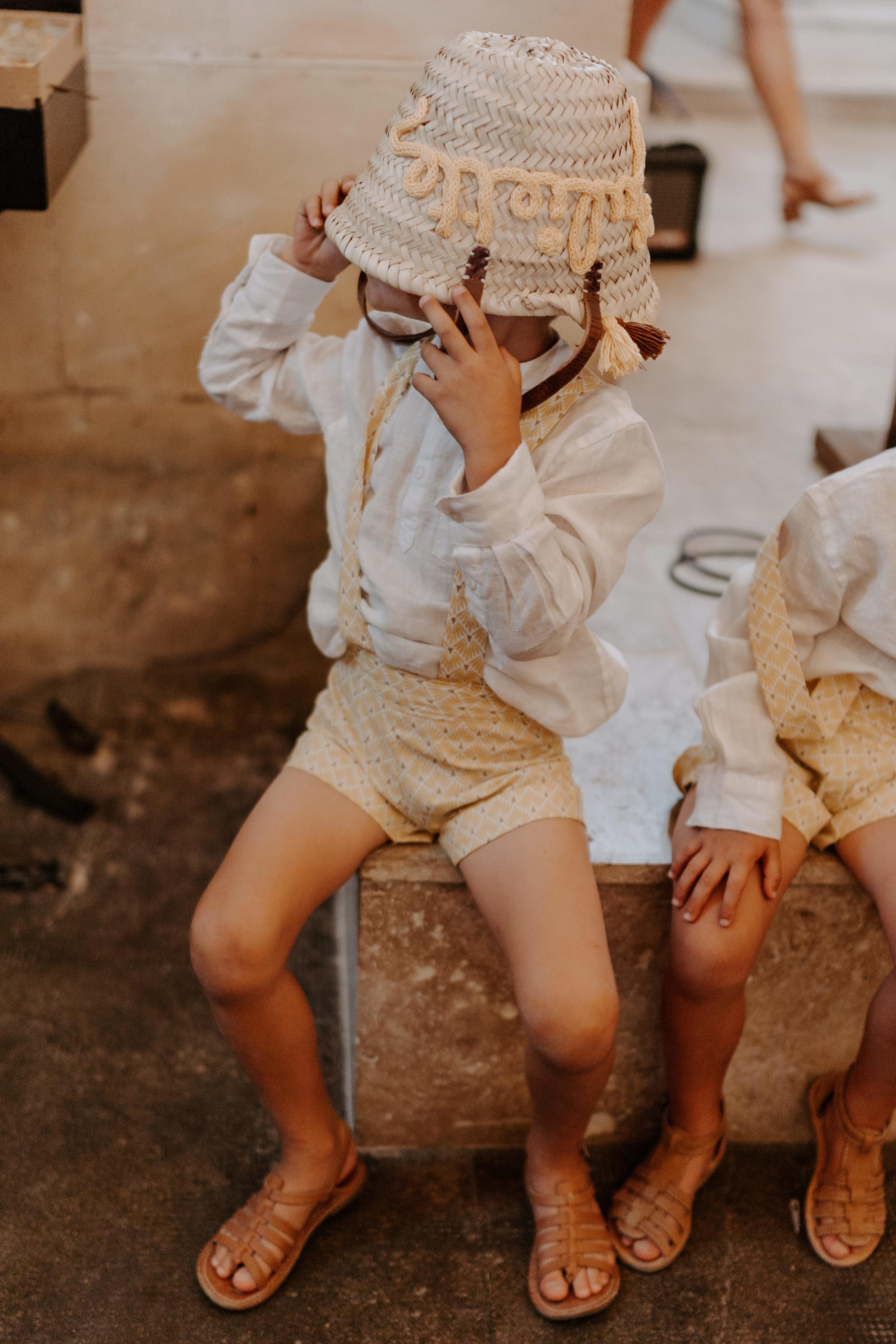 elsacaza_photographe_mariage_Juliette_Nicolas-186.jpg