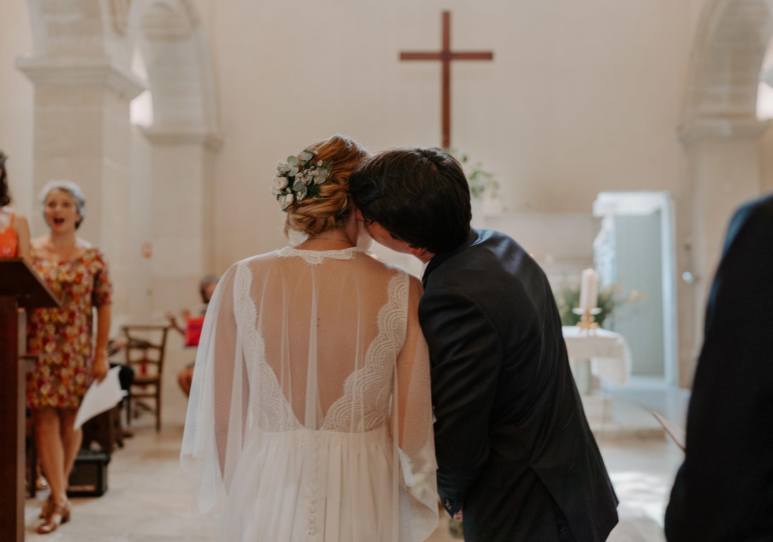 elsacaza_photographe_mariage_Juliette_Nicolas-224.jpg