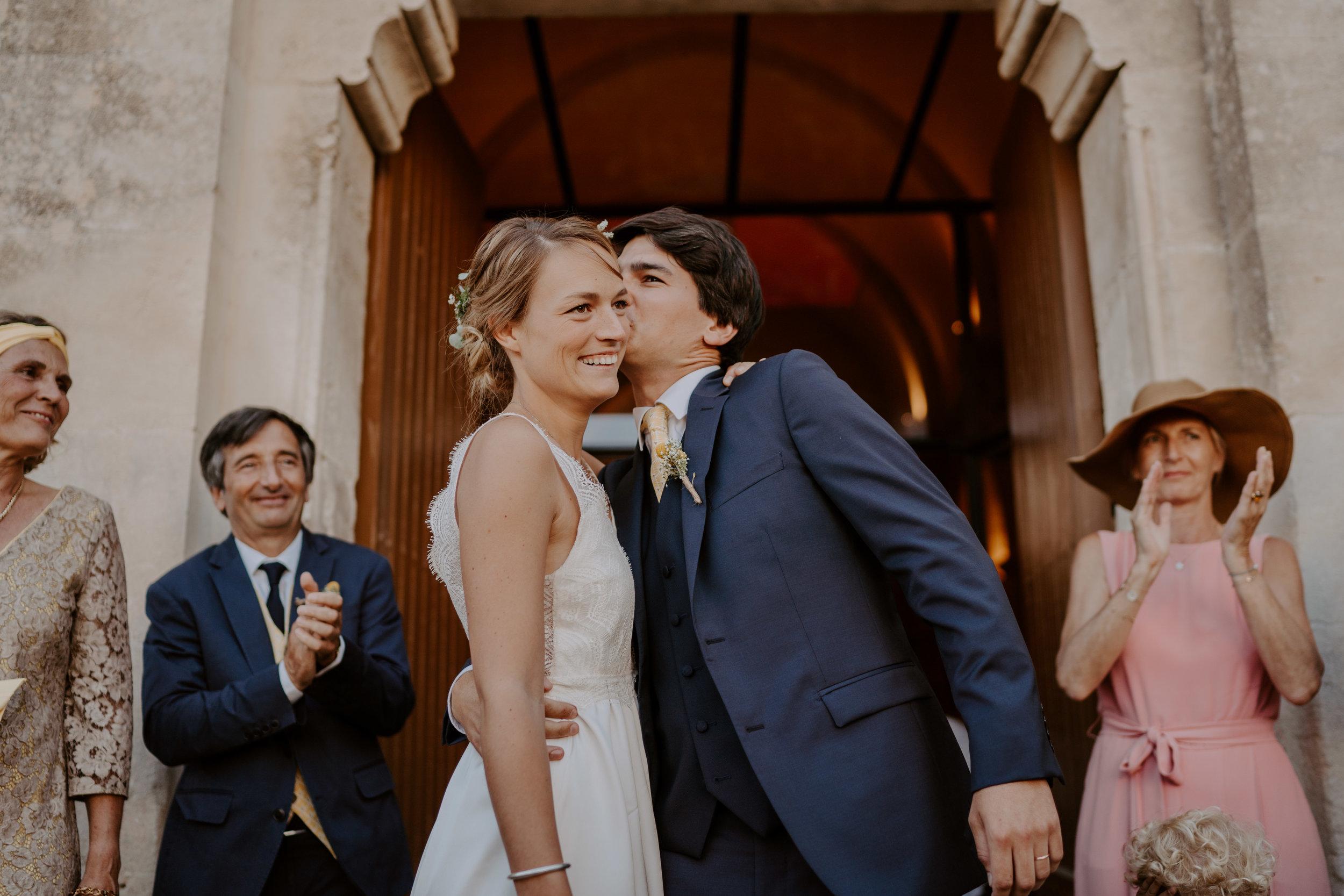 elsacaza_photographe_mariage_Juliette_Nicolas-358.jpg