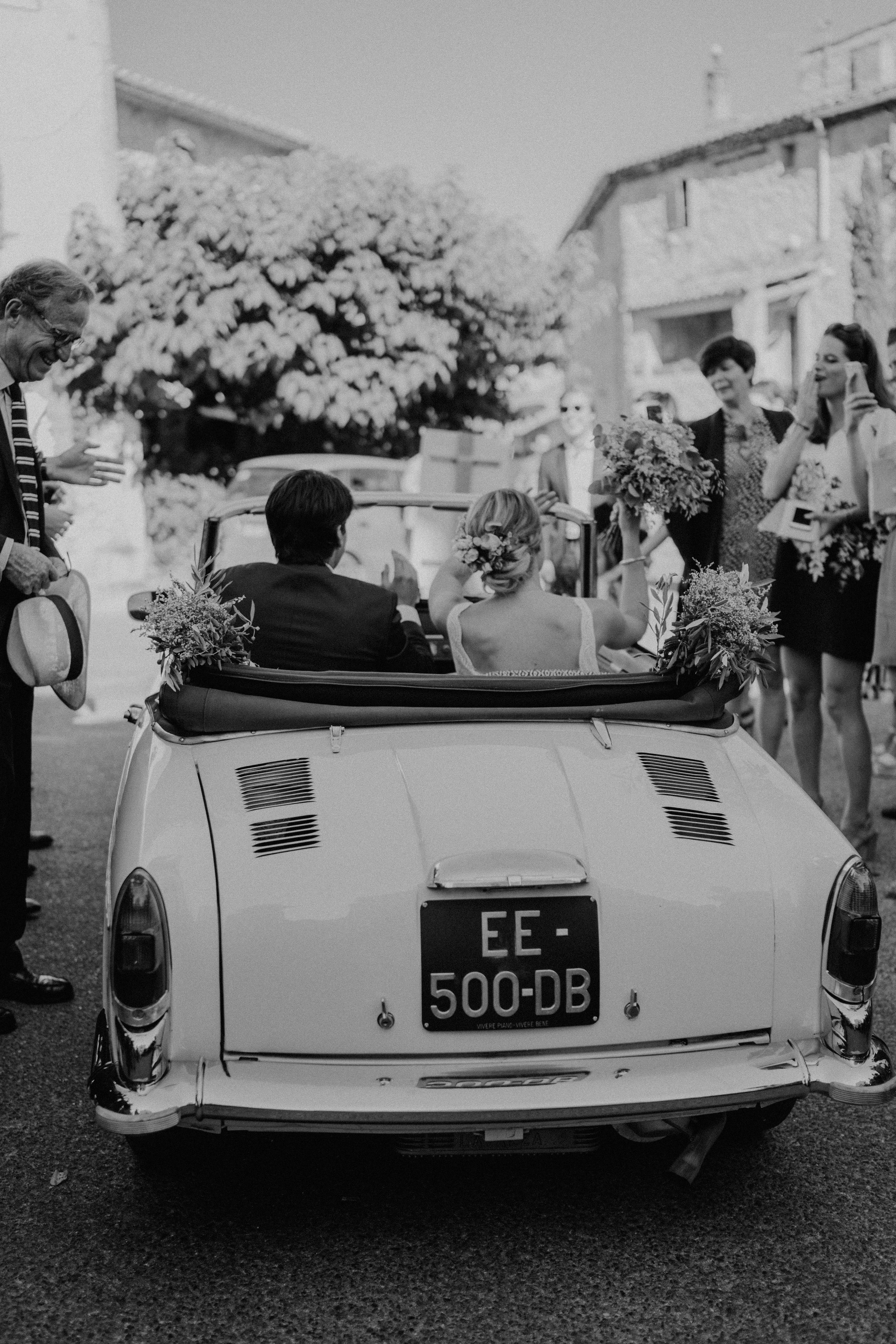 elsacaza_photographe_mariage_Juliette_Nicolas-369.jpg