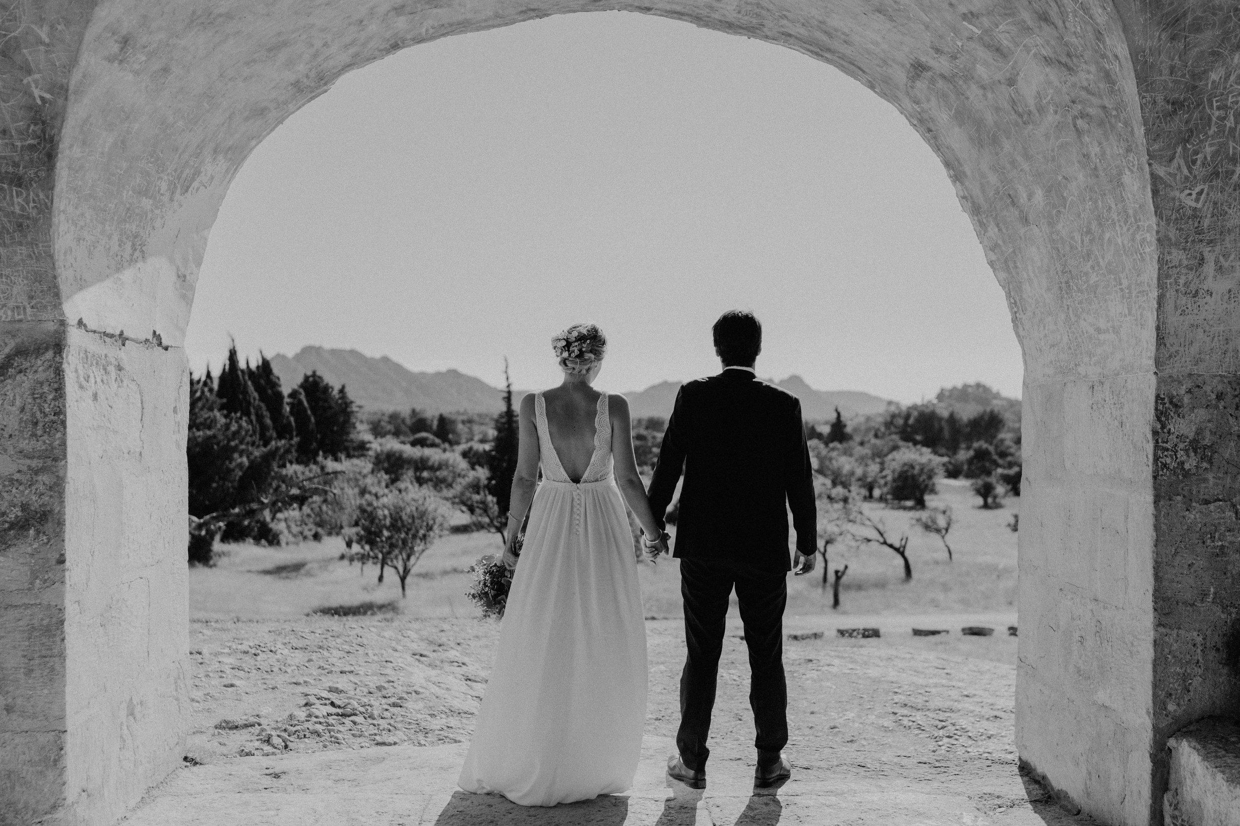 elsacaza_photographe_mariage_Juliette_Nicolas-389.jpg
