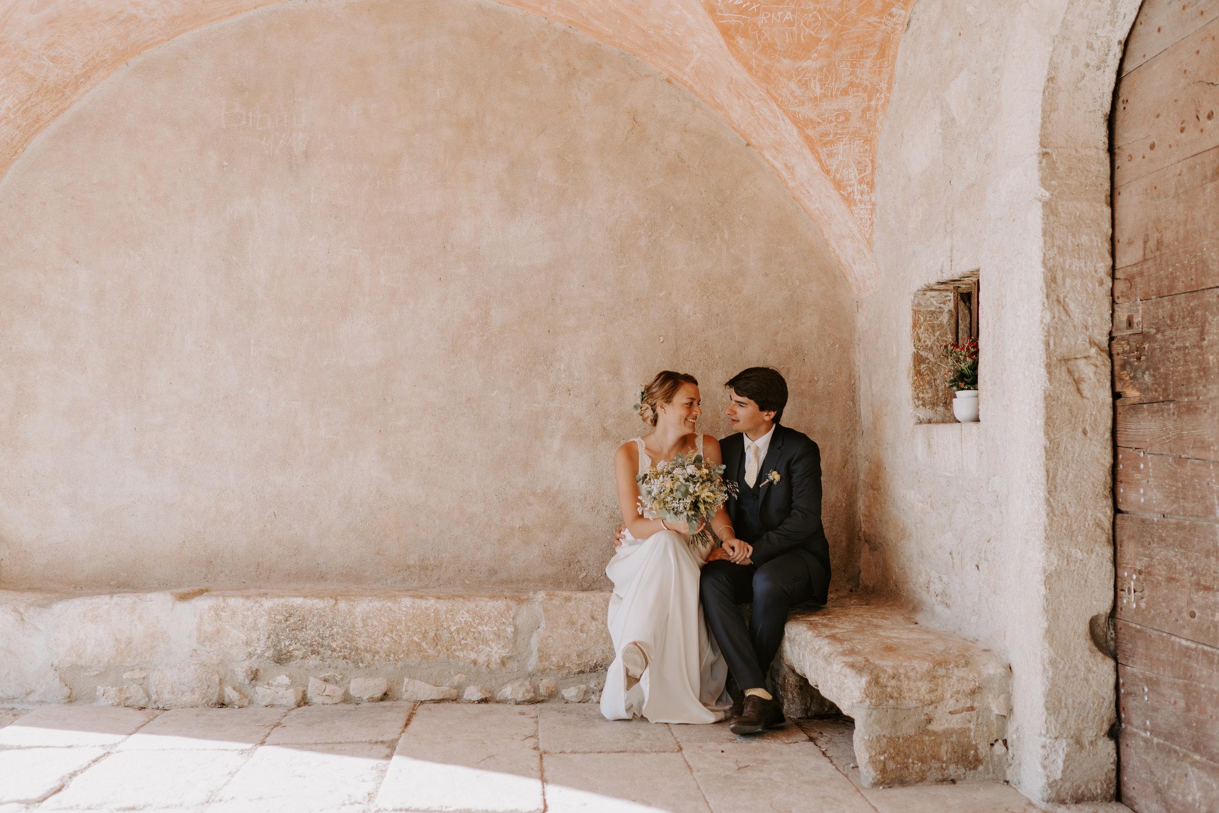 elsacaza_photographe_mariage_Juliette_Nicolas-380.jpg