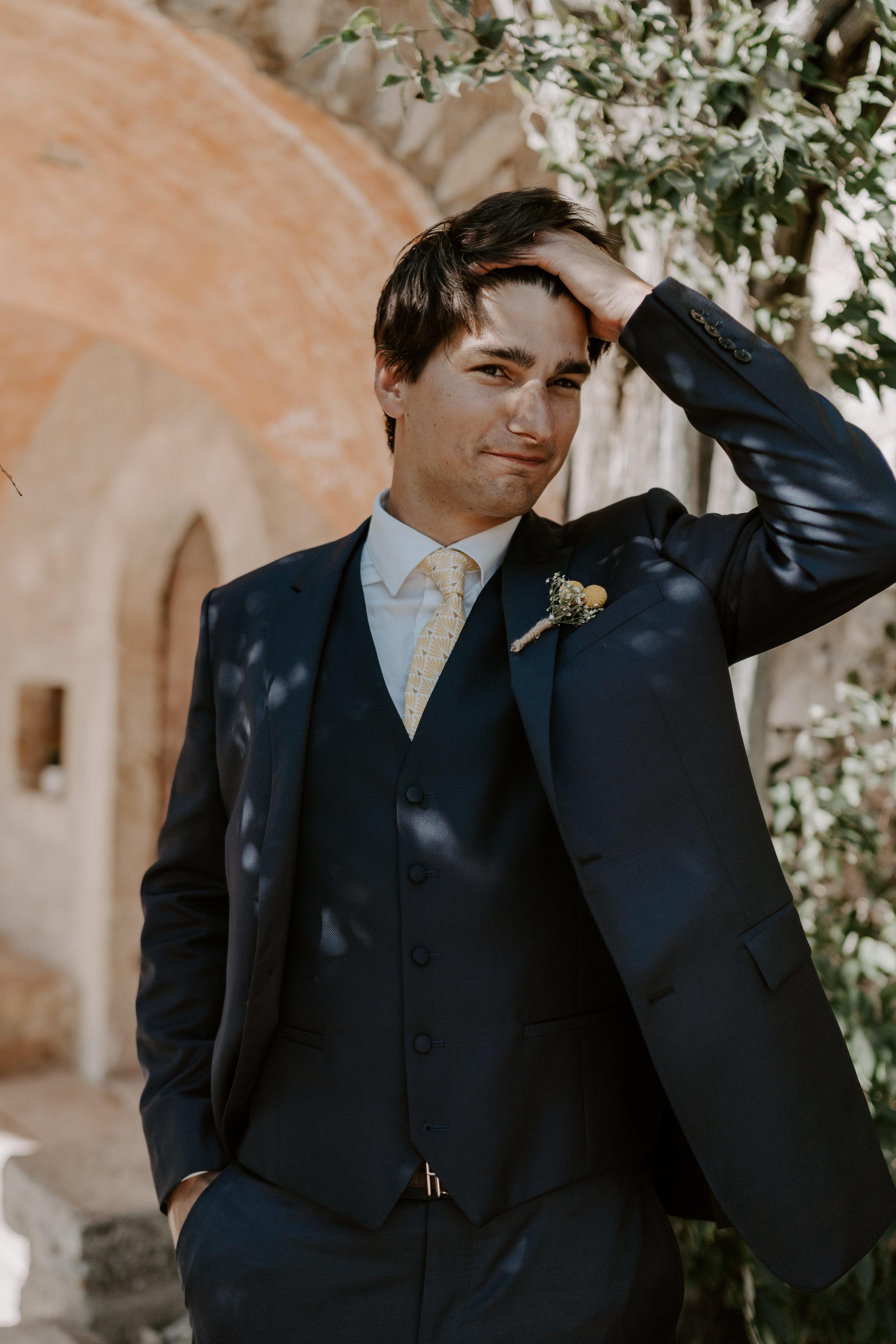elsacaza_photographe_mariage_Juliette_Nicolas-404.jpg