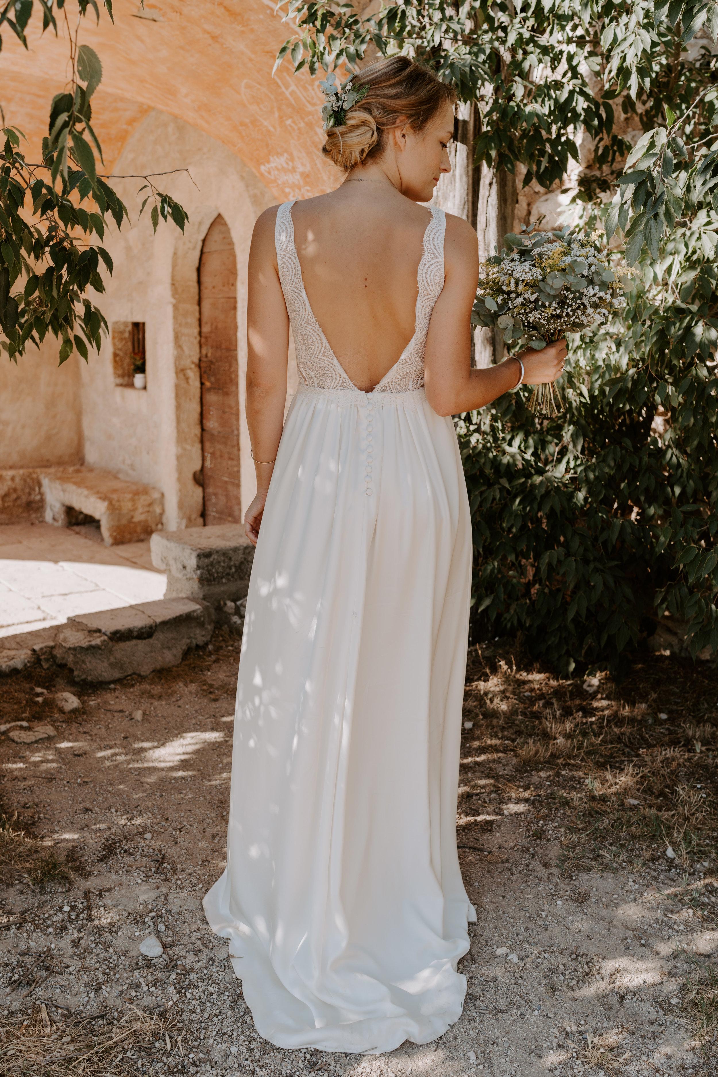 elsacaza_photographe_mariage_Juliette_Nicolas-399.jpg