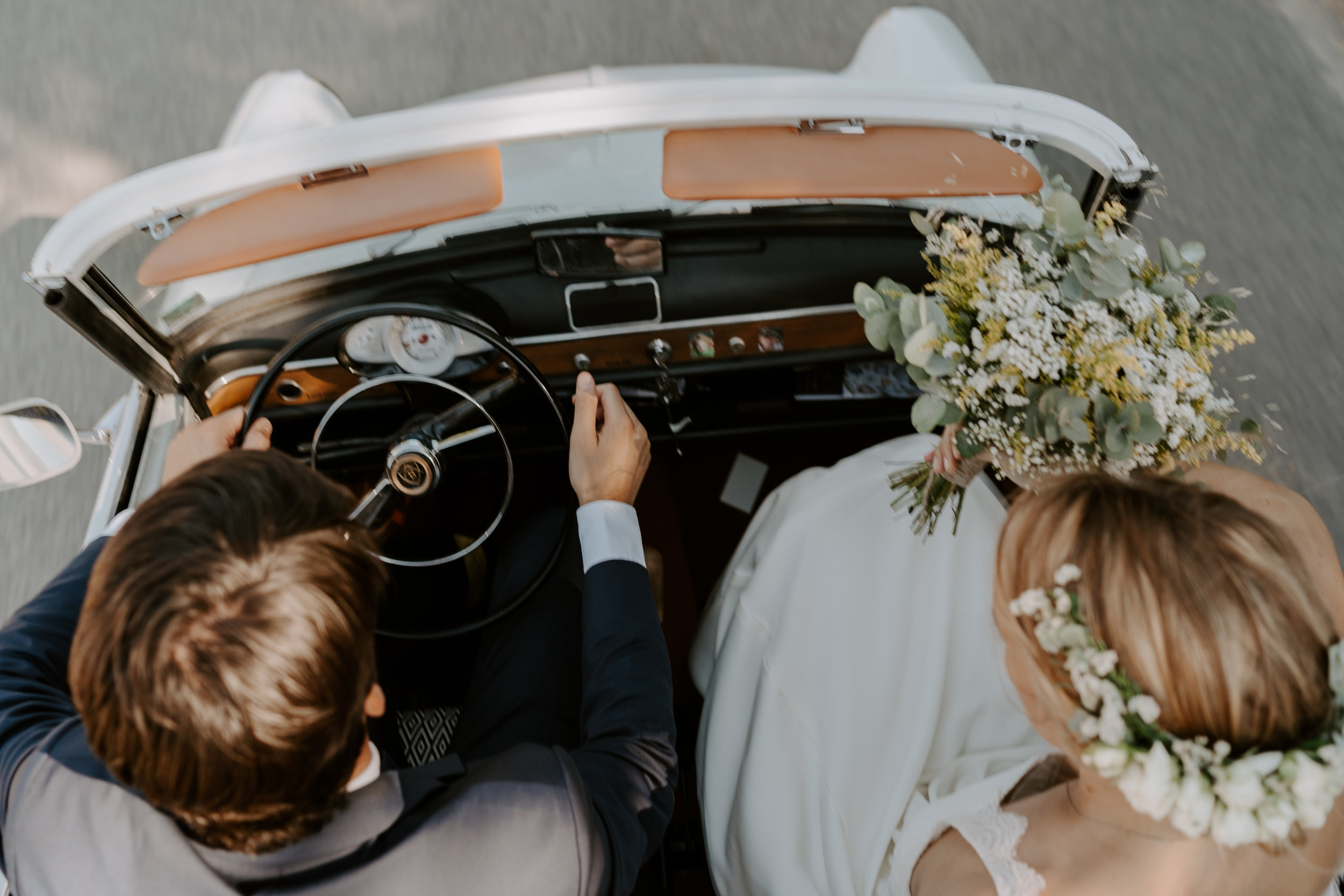 elsacaza_photographe_mariage_Juliette_Nicolas-418.jpg