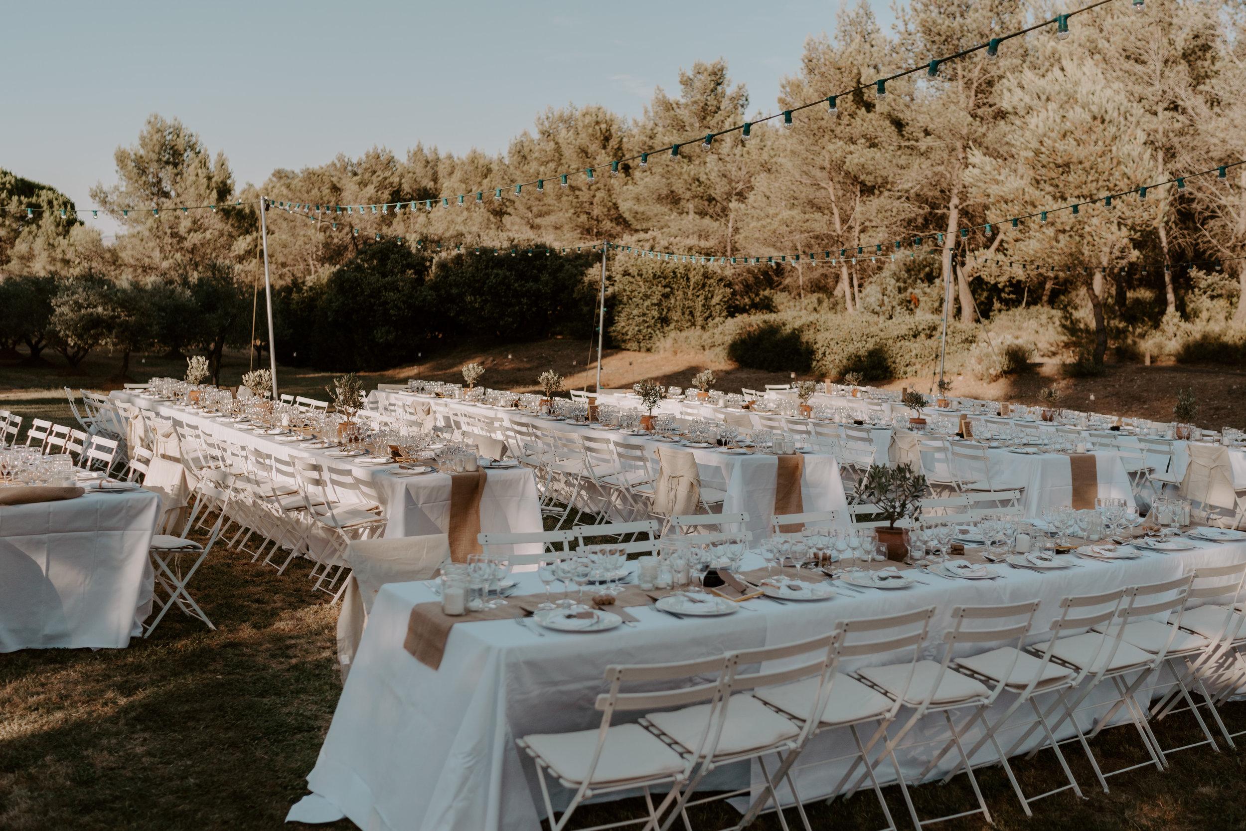 elsacaza_photographe_mariage_Juliette_Nicolas-482.jpg
