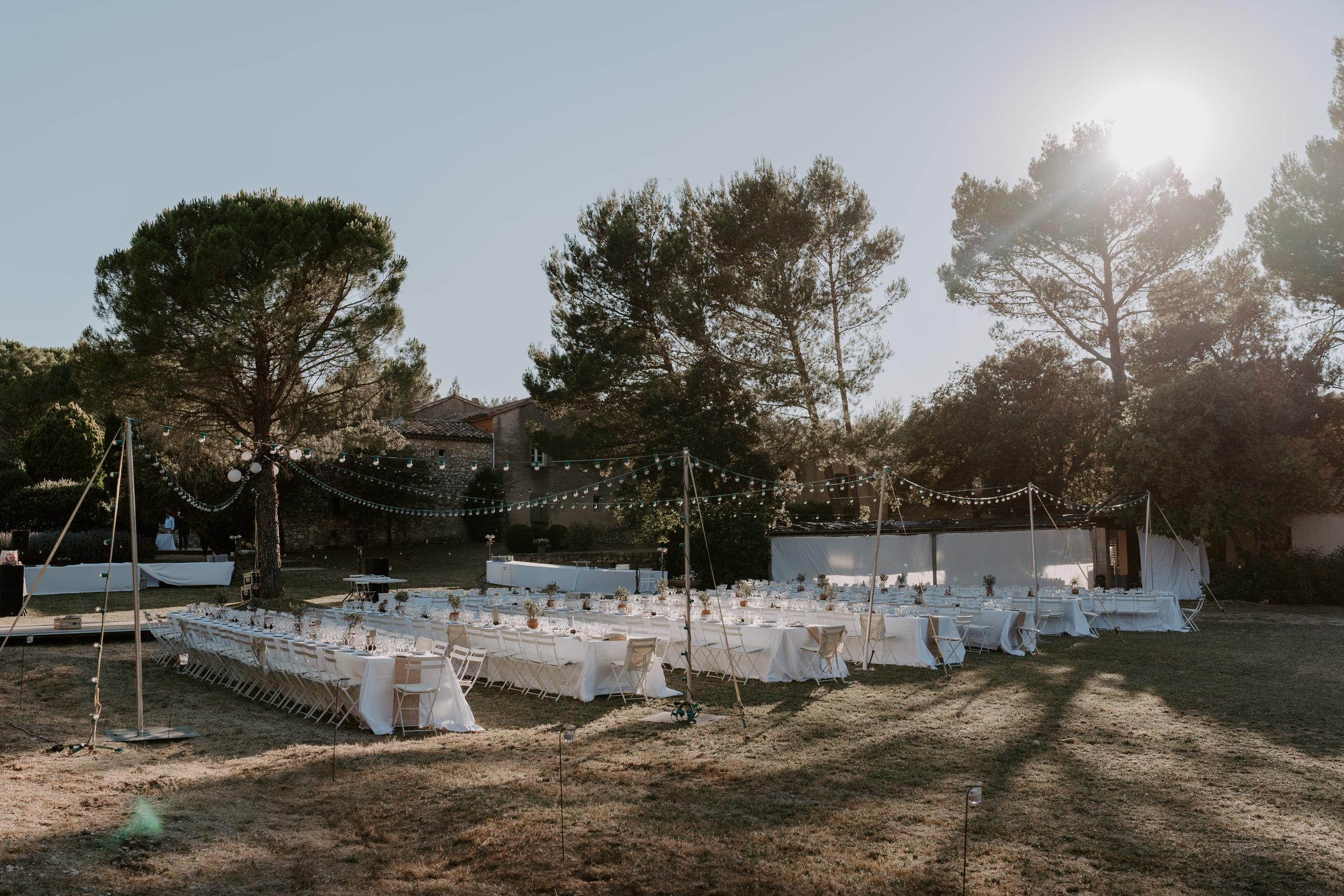 elsacaza_photographe_mariage_Juliette_Nicolas-489.jpg
