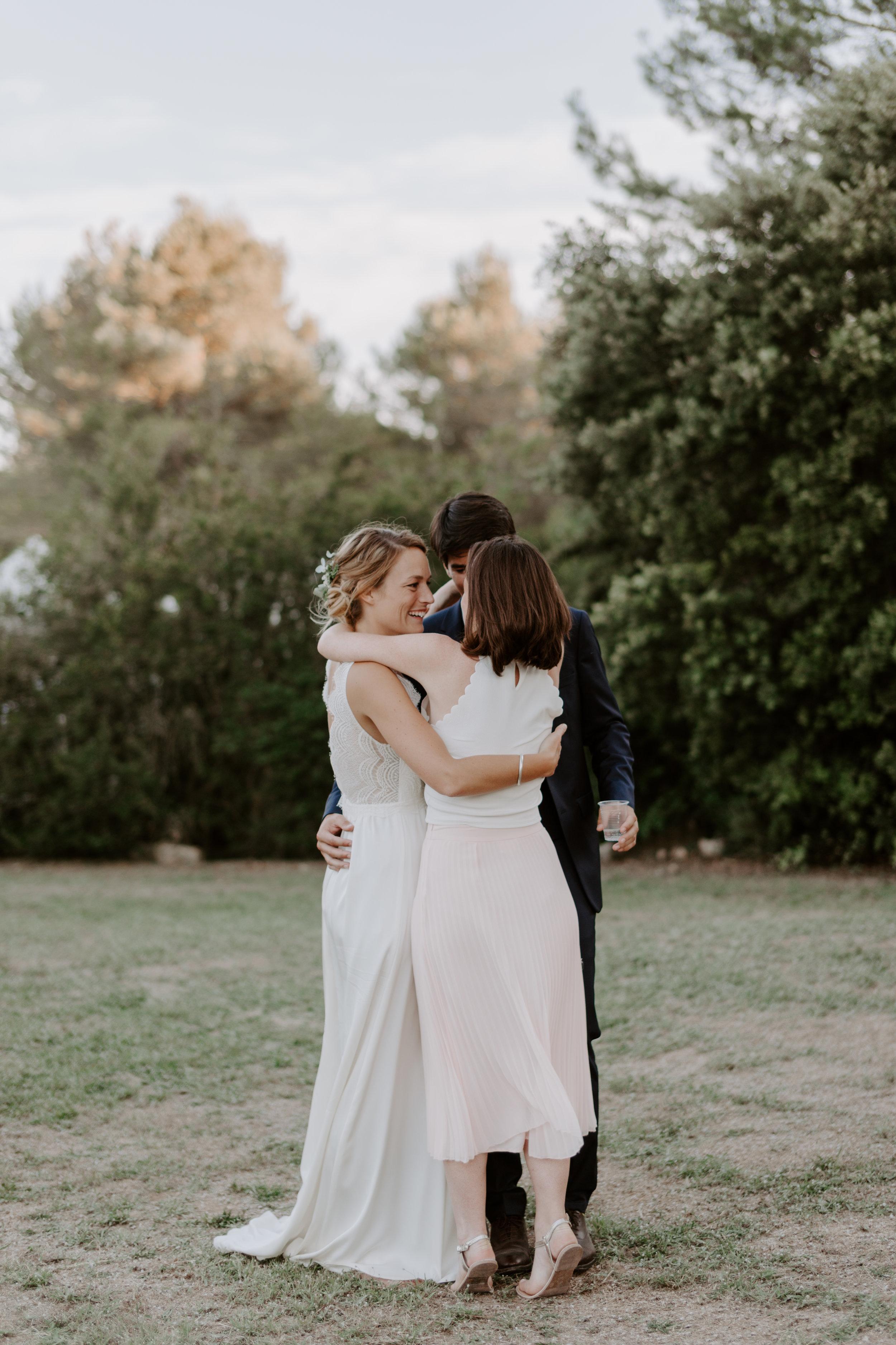 elsacaza_photographe_mariage_Juliette_Nicolas-577.jpg