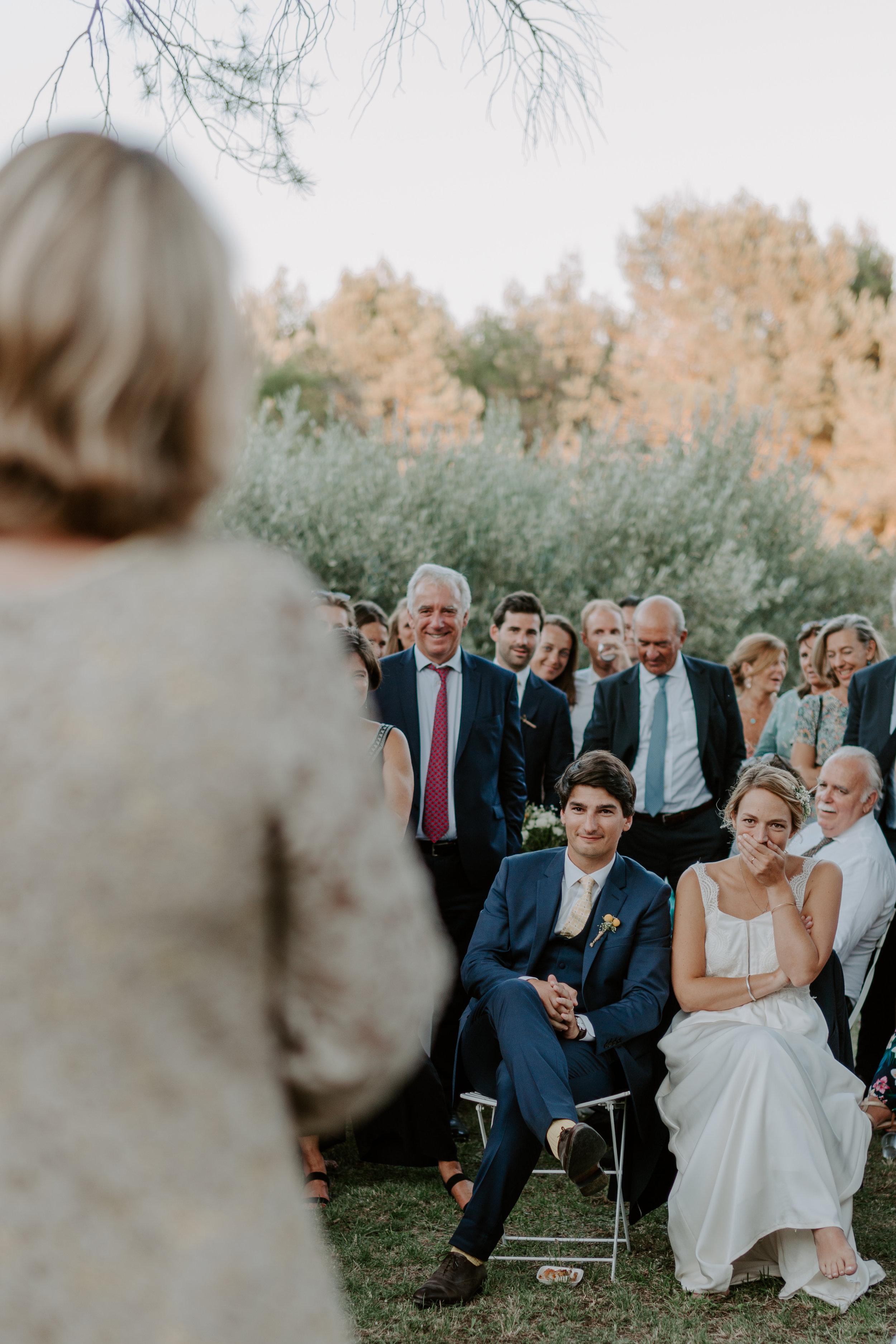 elsacaza_photographe_mariage_Juliette_Nicolas-603.jpg