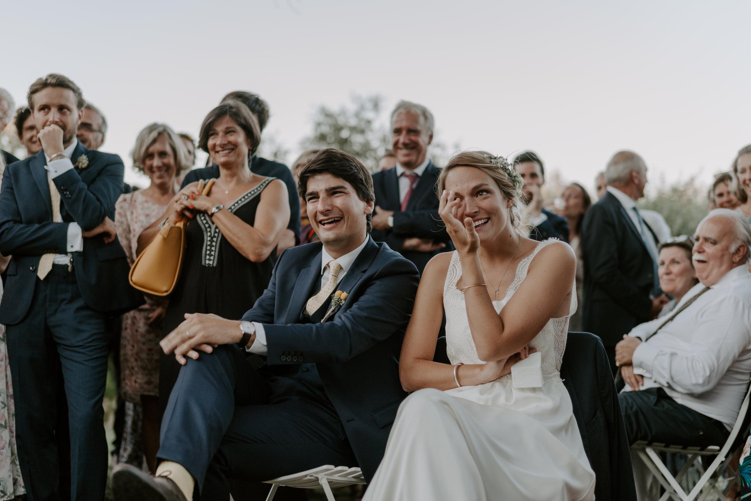 elsacaza_photographe_mariage_Juliette_Nicolas-610.jpg
