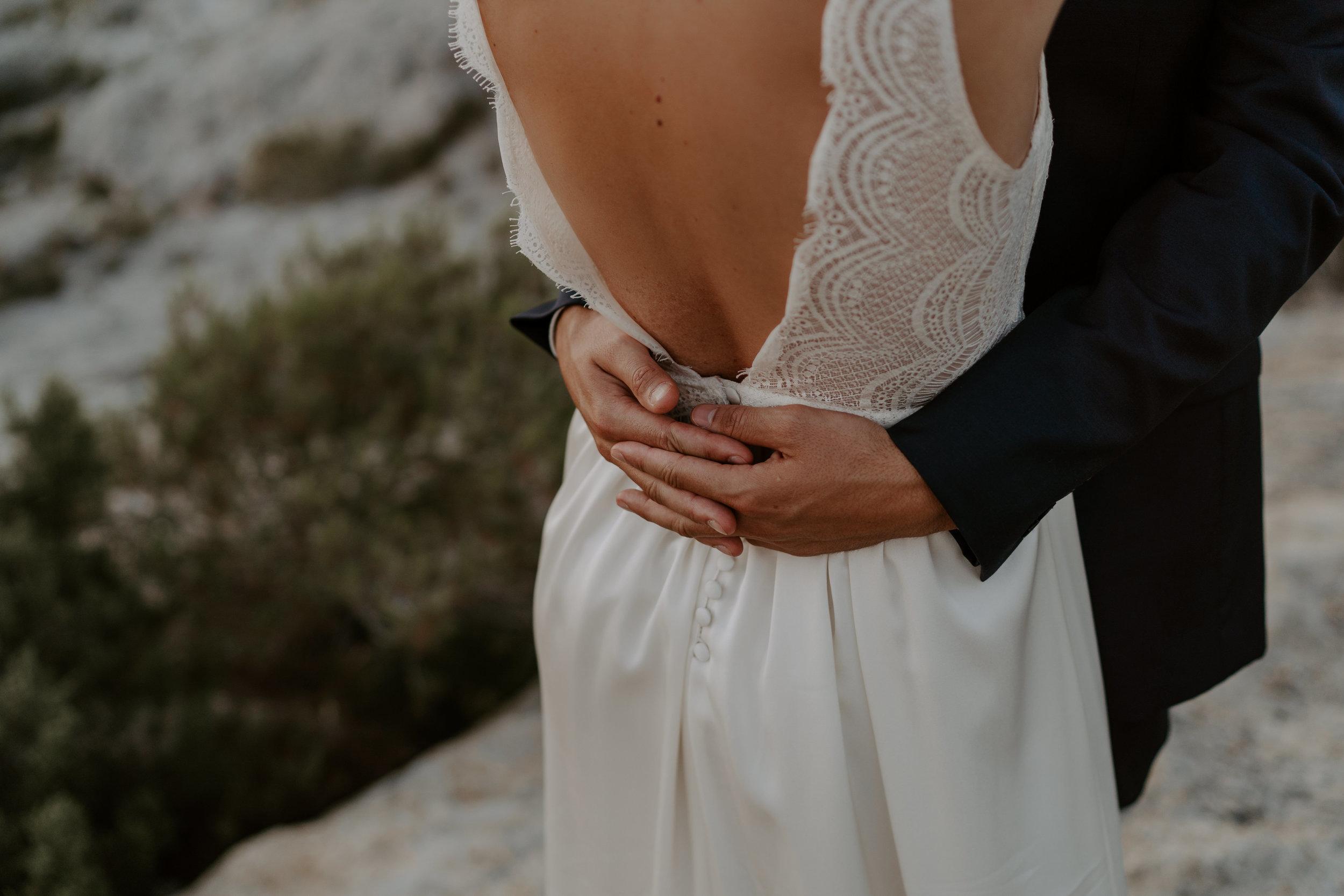 elsacaza_photographe_mariage_Juliette_Nicolas-711.jpg