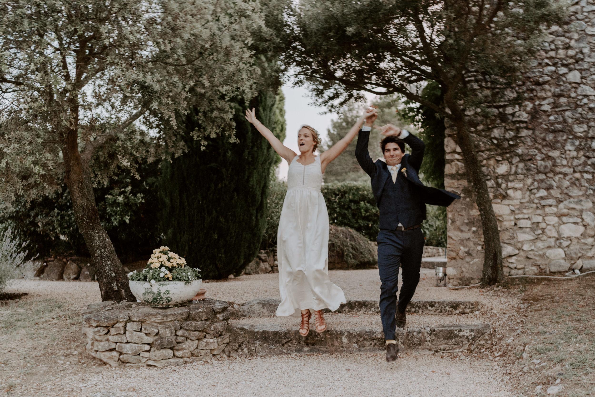 elsacaza_photographe_mariage_Juliette_Nicolas-728.jpg