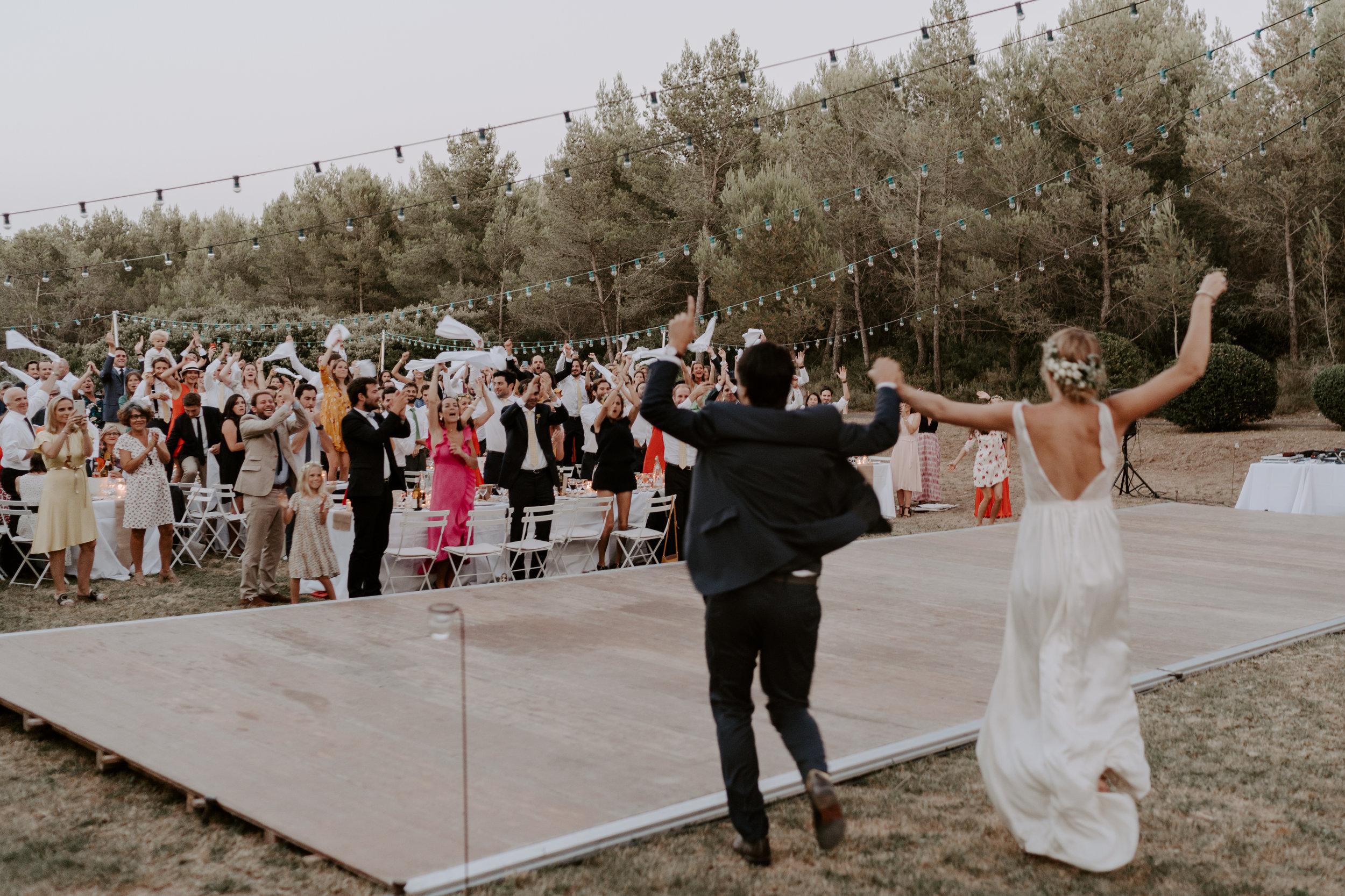 elsacaza_photographe_mariage_Juliette_Nicolas-732.jpg